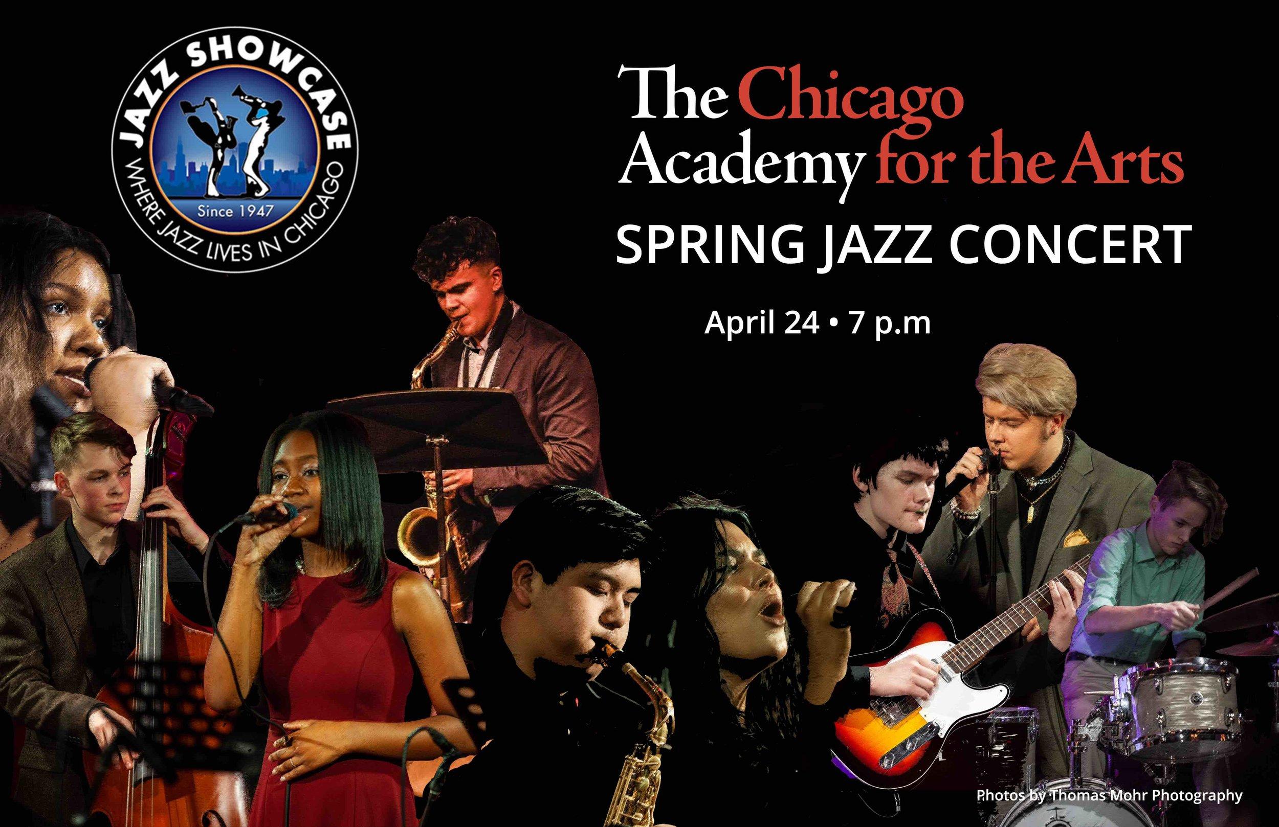 jazz showcase 2019 poster final.jpg