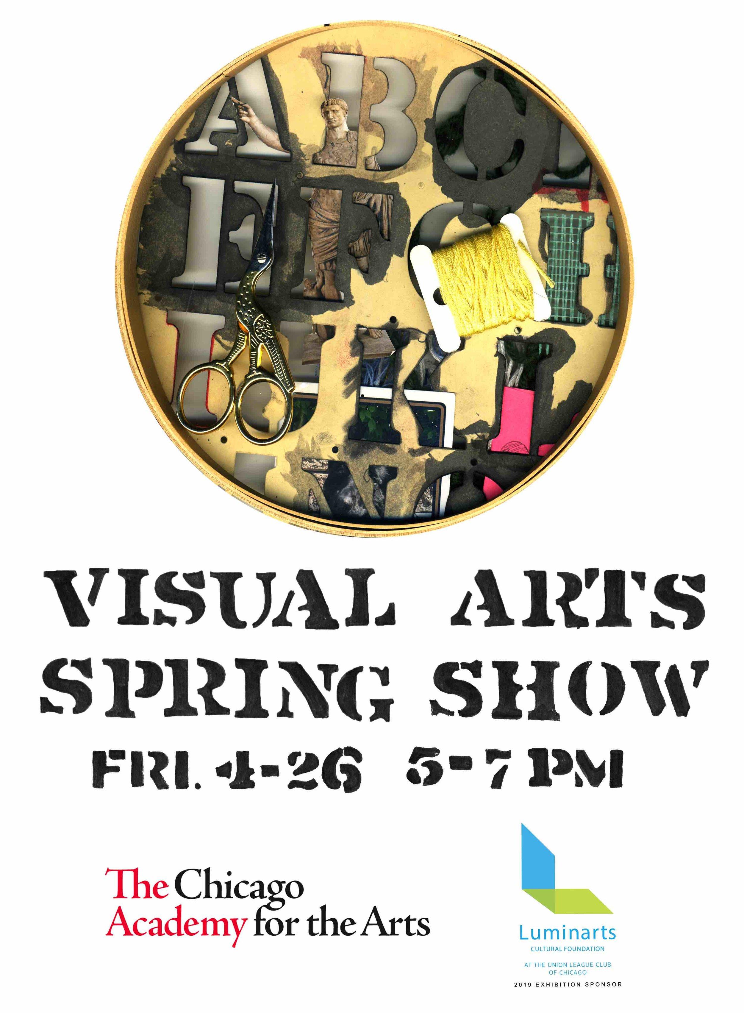 VA Spring Exhibition.jpg