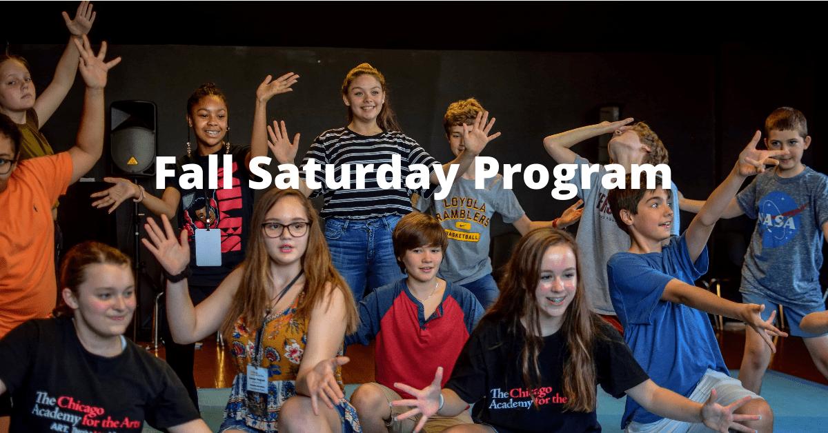 Saturday Program 2019 FB - 2.png