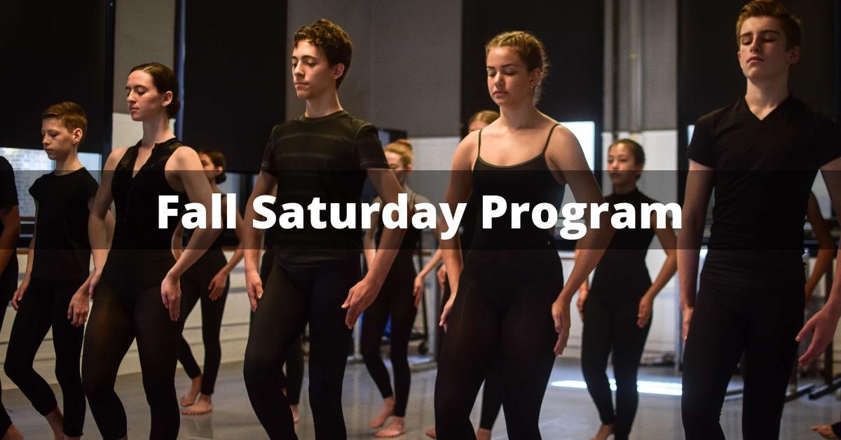 Saturday Program 2019 FB.png
