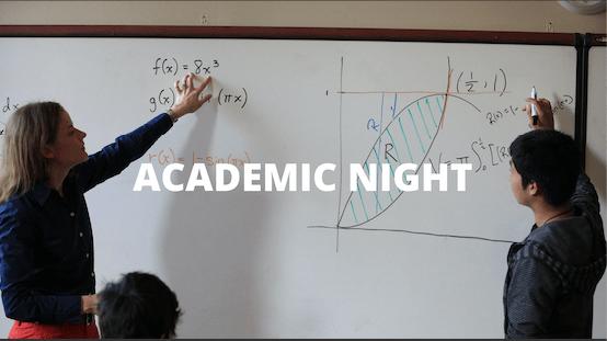 Academic Night 2019 FB - 1.png