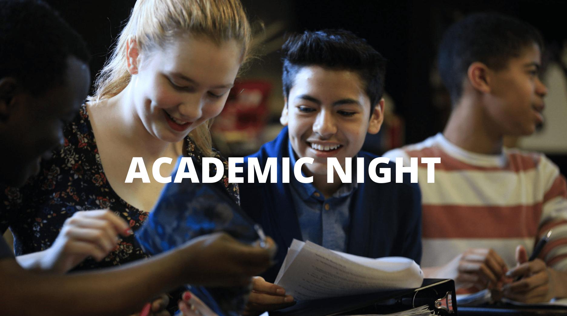 Academic Night FB 2019 - 2.png
