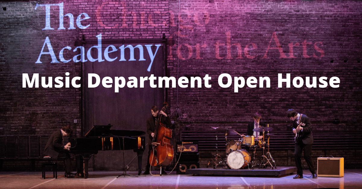 Music Department Open House 2019 - 1.png
