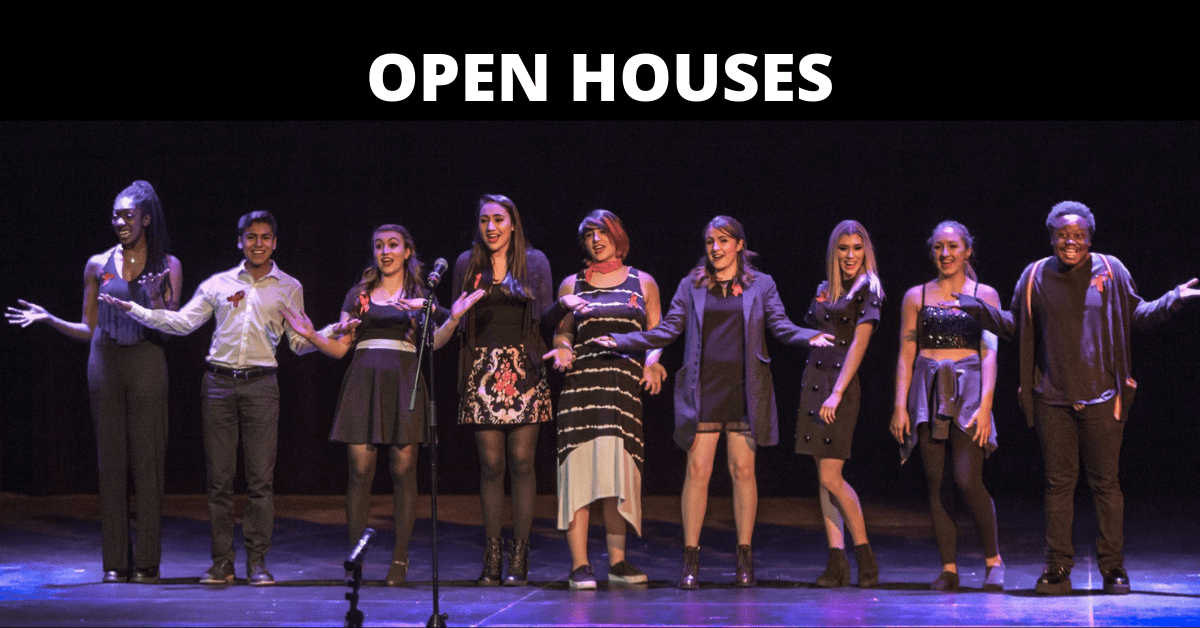 Open Houses General 2019 FB - 2.png