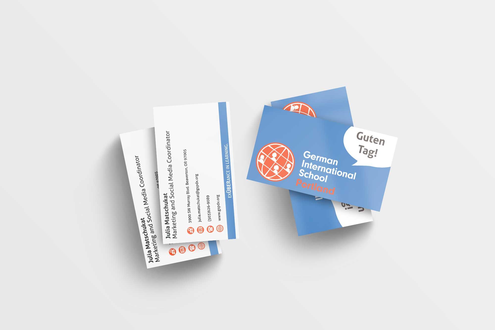 GIS-Business-Card-Mock-Up.jpg
