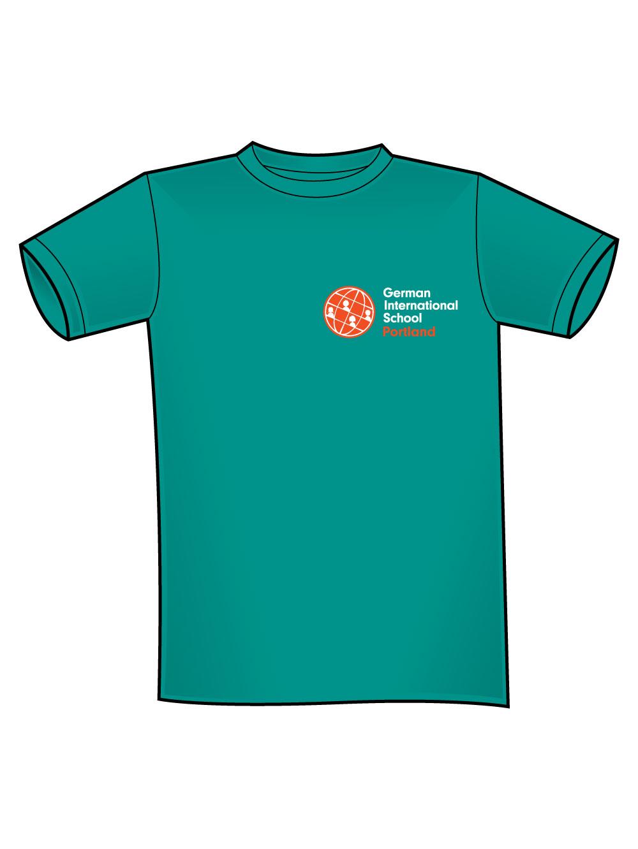 Kindersommer-T-Shirt_front.jpg