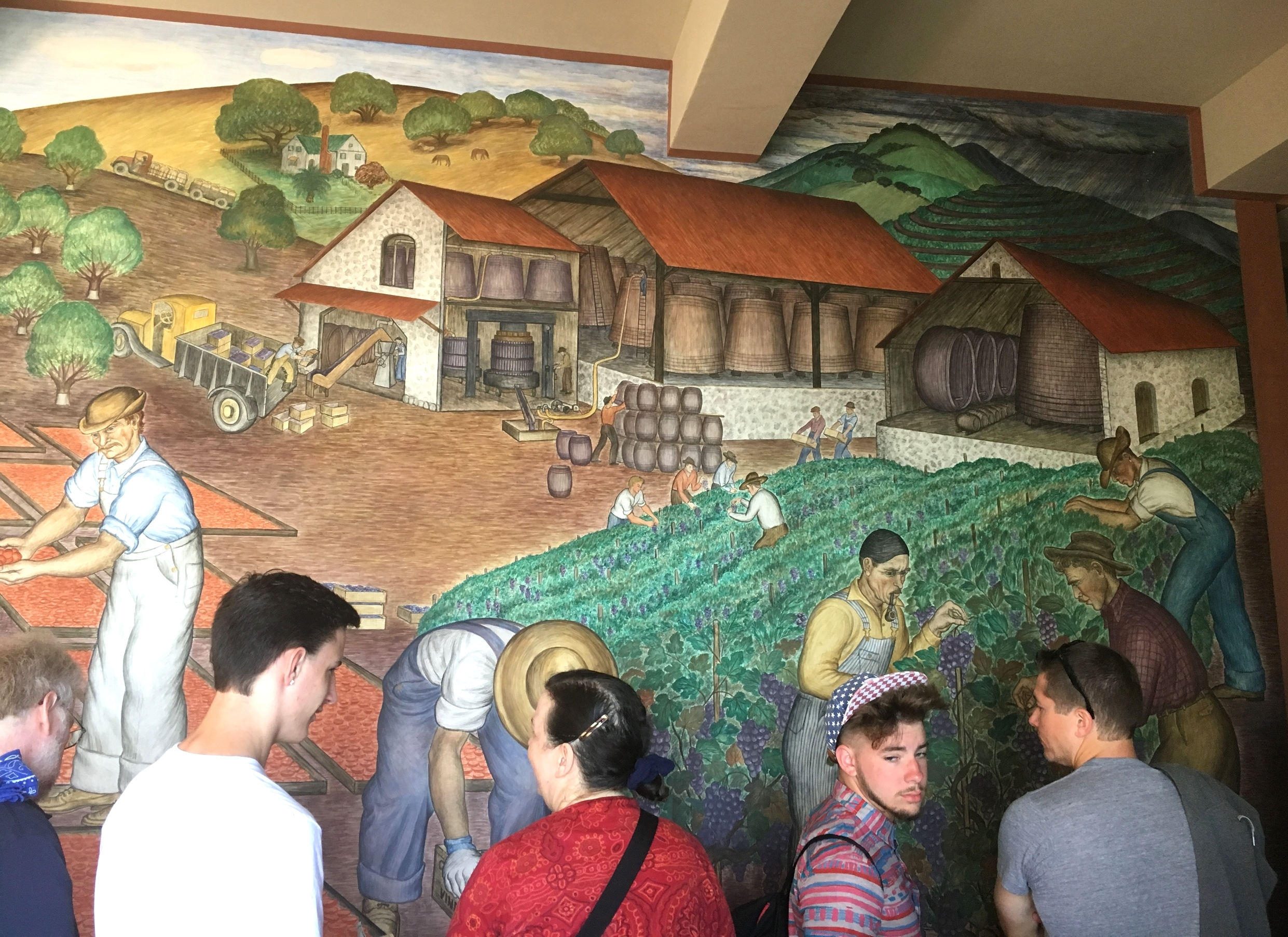 Coit Tower_Works Progress Murals (7).jpg
