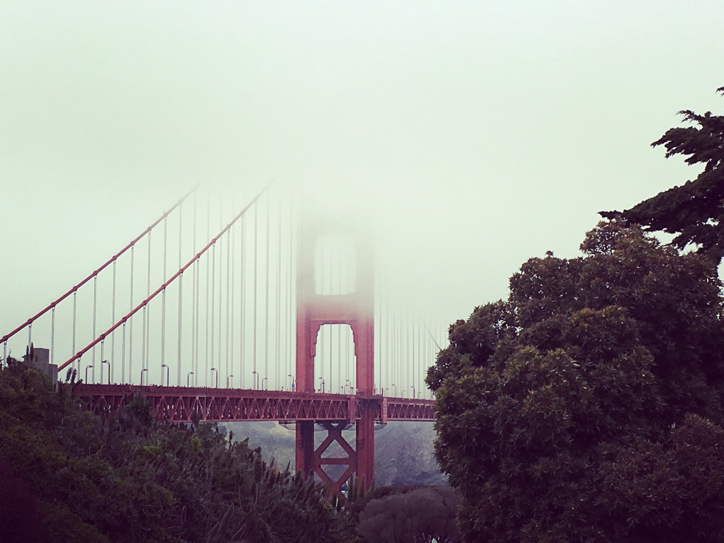 Golden Gate Bridge (3).jpg
