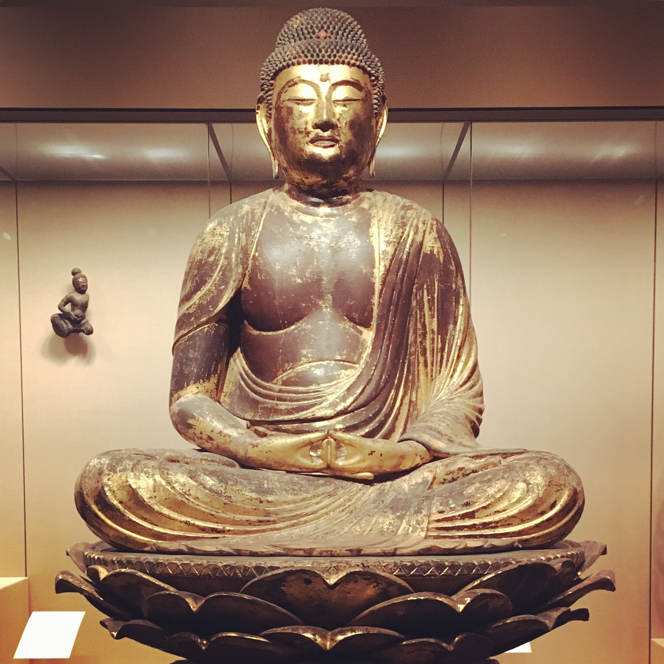 Asian Art Museum (7).jpg