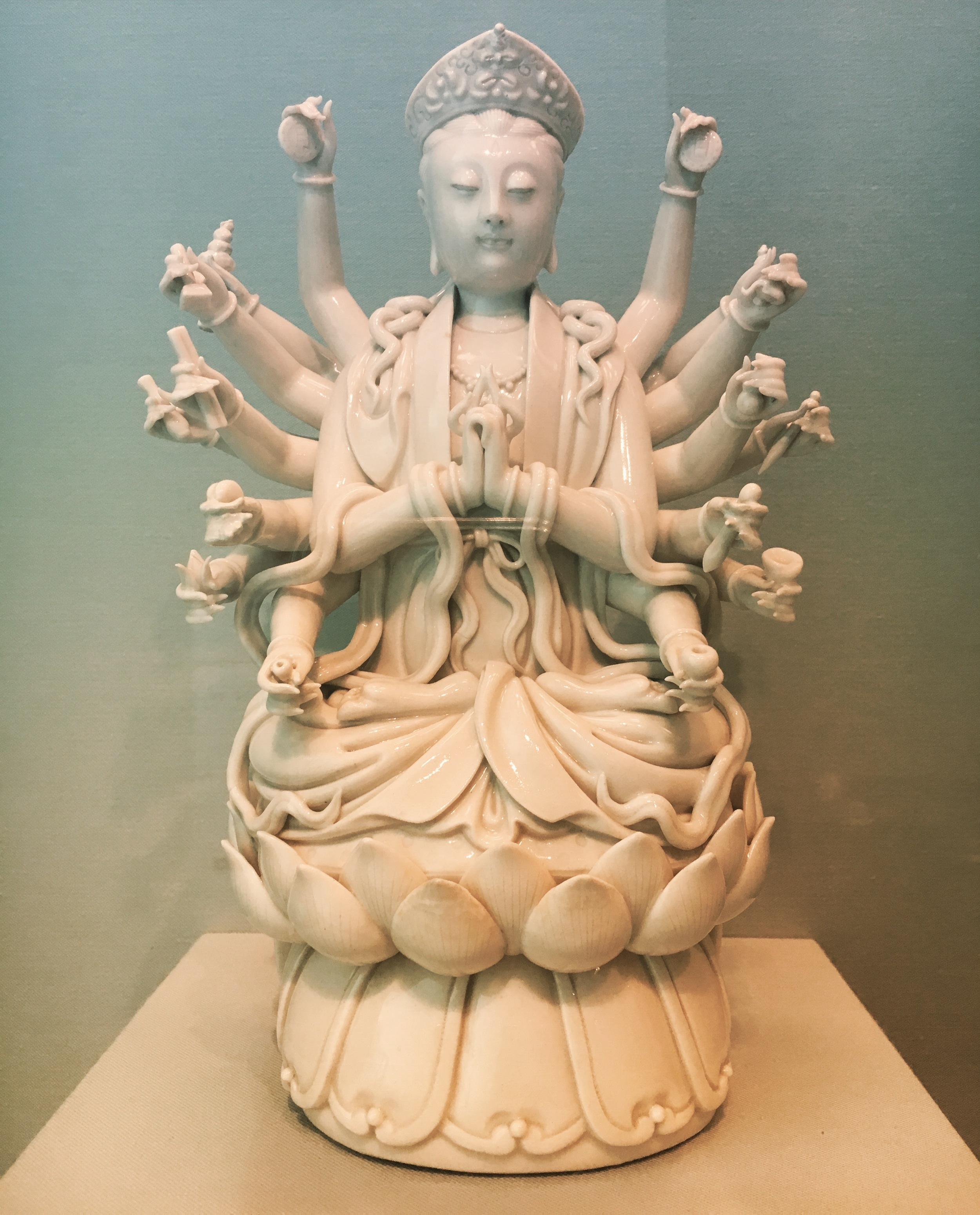 Asian Art Museum (10).jpg