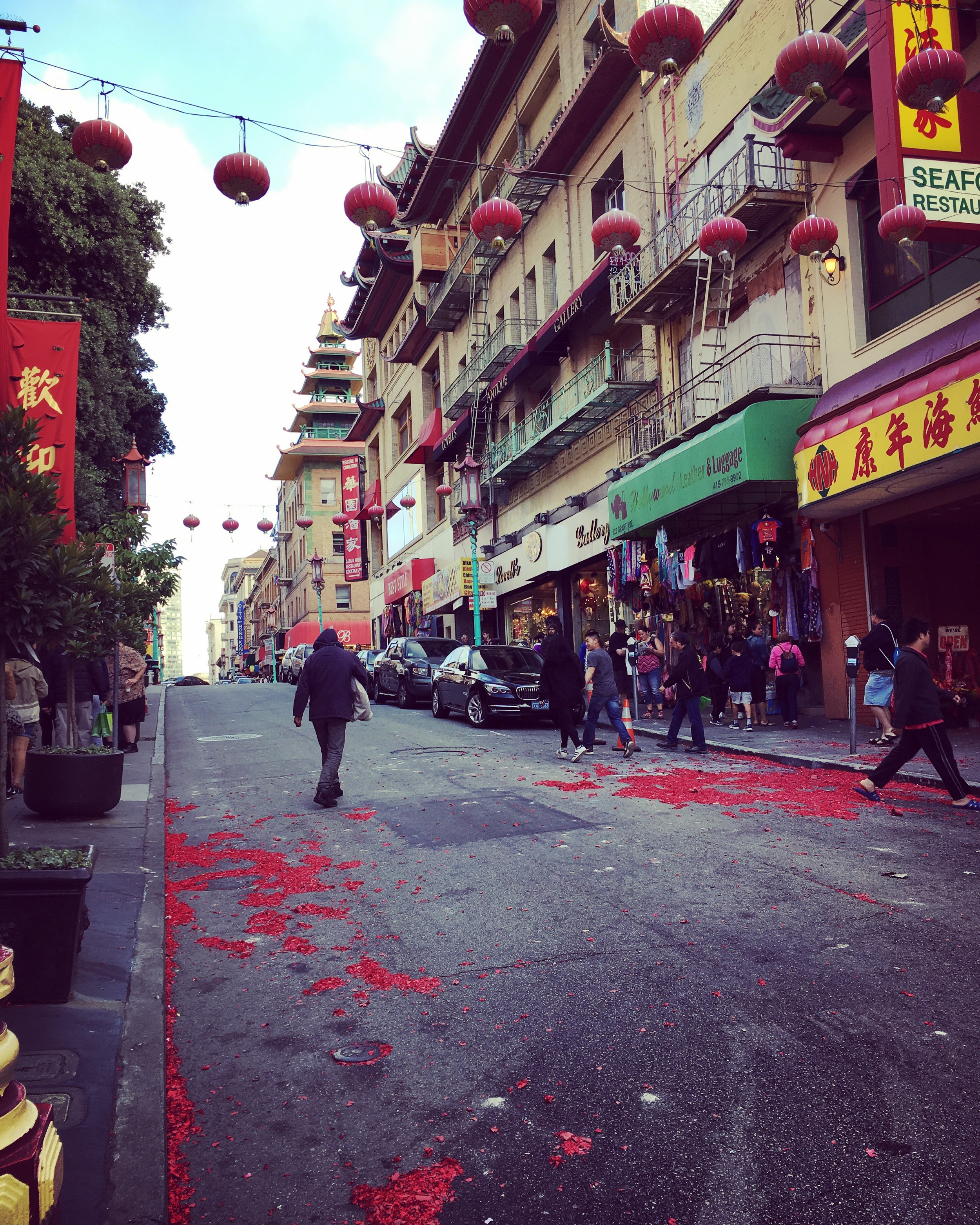 San Francisco Chinatown (10).jpg