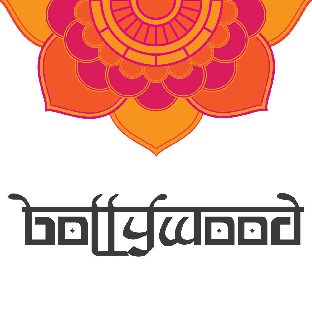 Bollywood-Event-Graphic-for-website.png