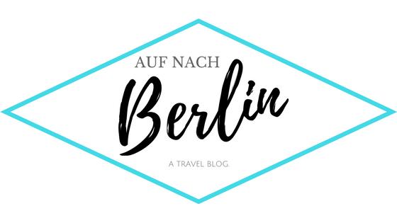 Auf-nach-Berlin_A-travel-blog_Julia-Matschukat