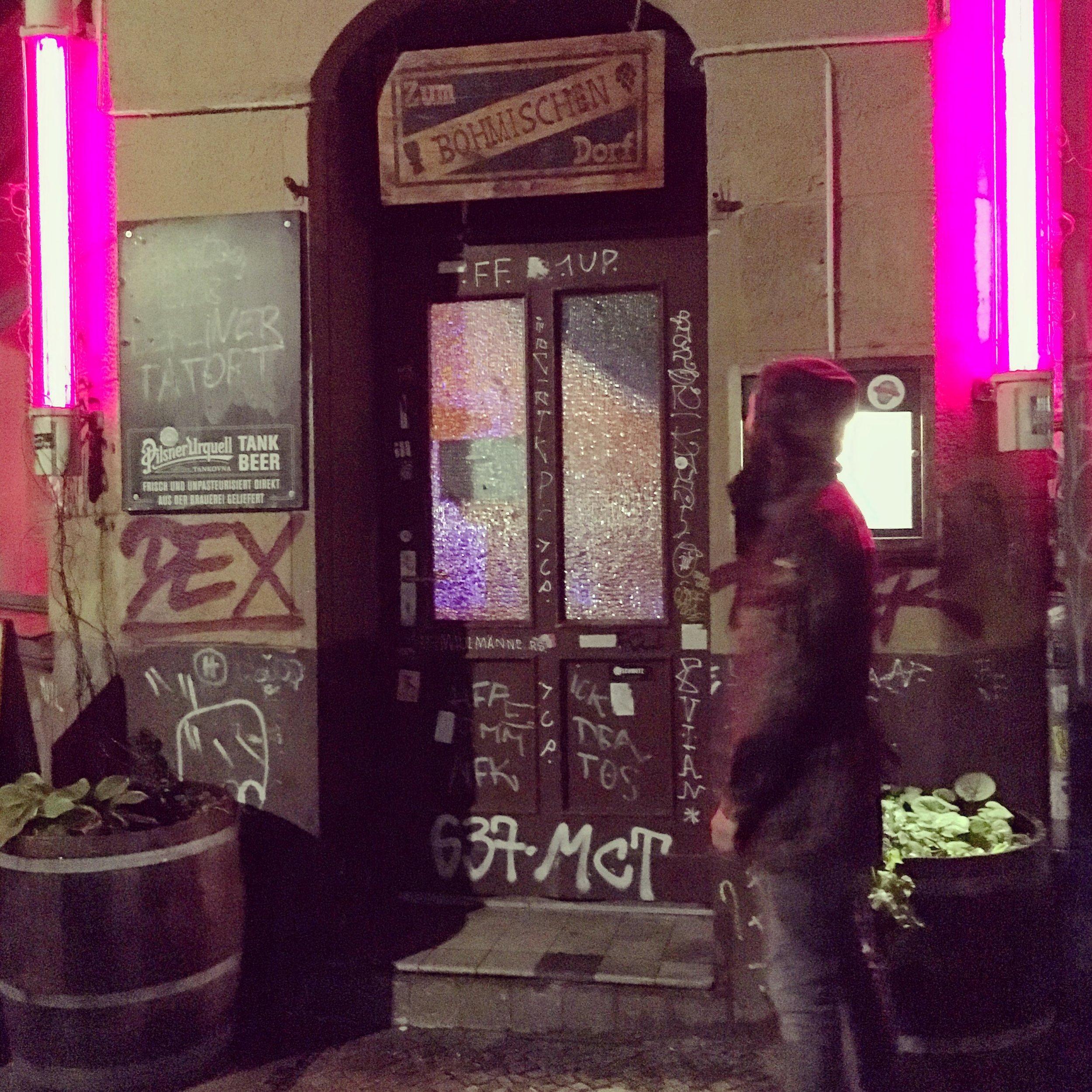 Zum-boemischen-Dorf-Bar-Berlin-Neukoelln