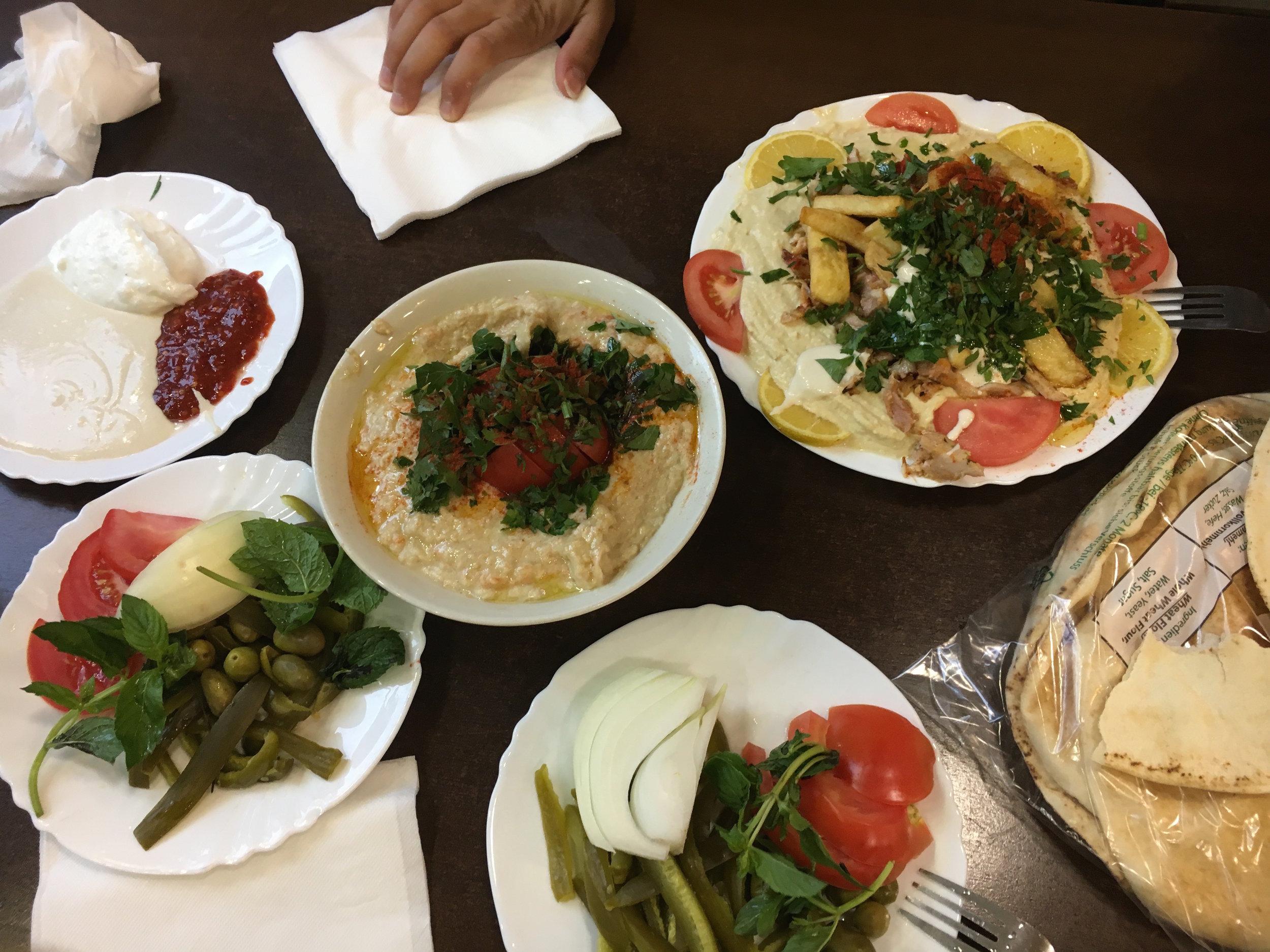 Azzam-Arab-food-Berlin-Neukölln