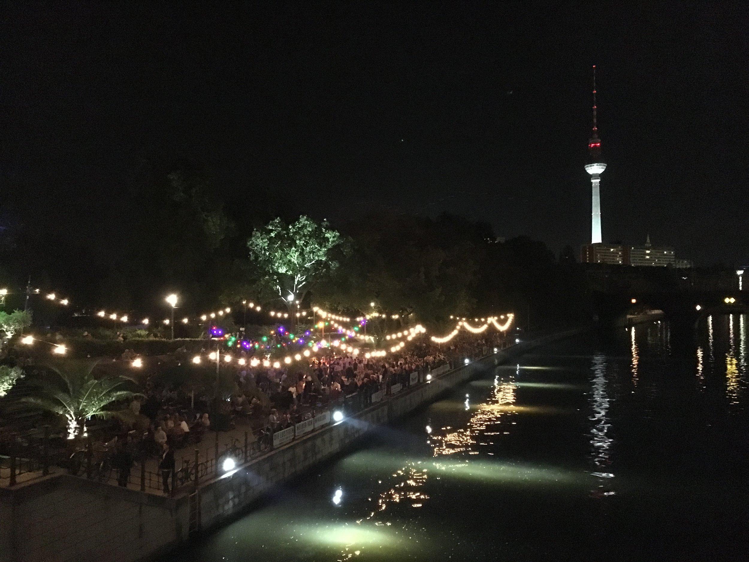 Strandbar-Mitte-Berlin-view
