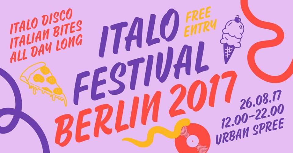 Italo-festival_urban-spree