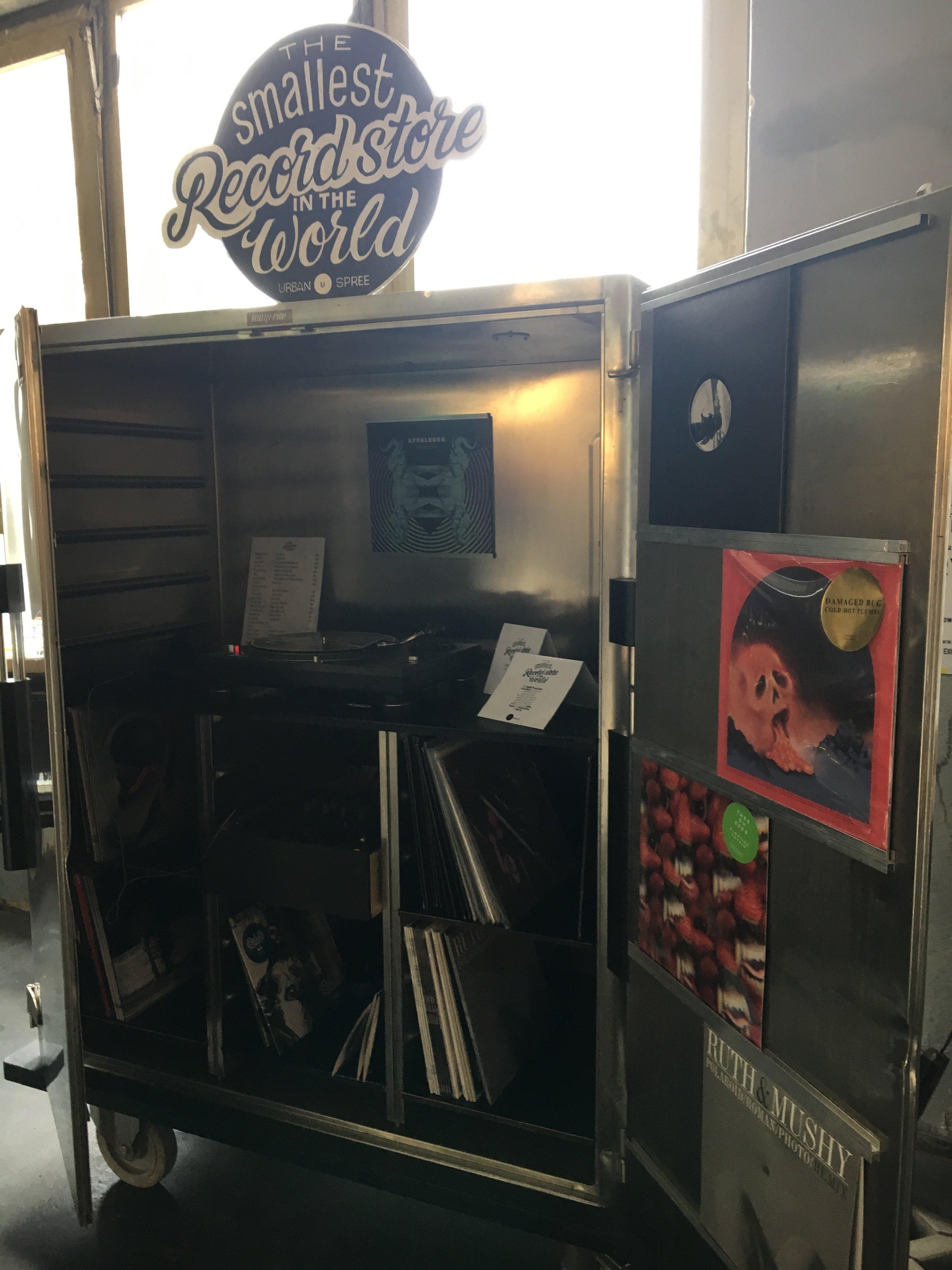 Urban-Spree-Smallest-Record-Store-in-the-world