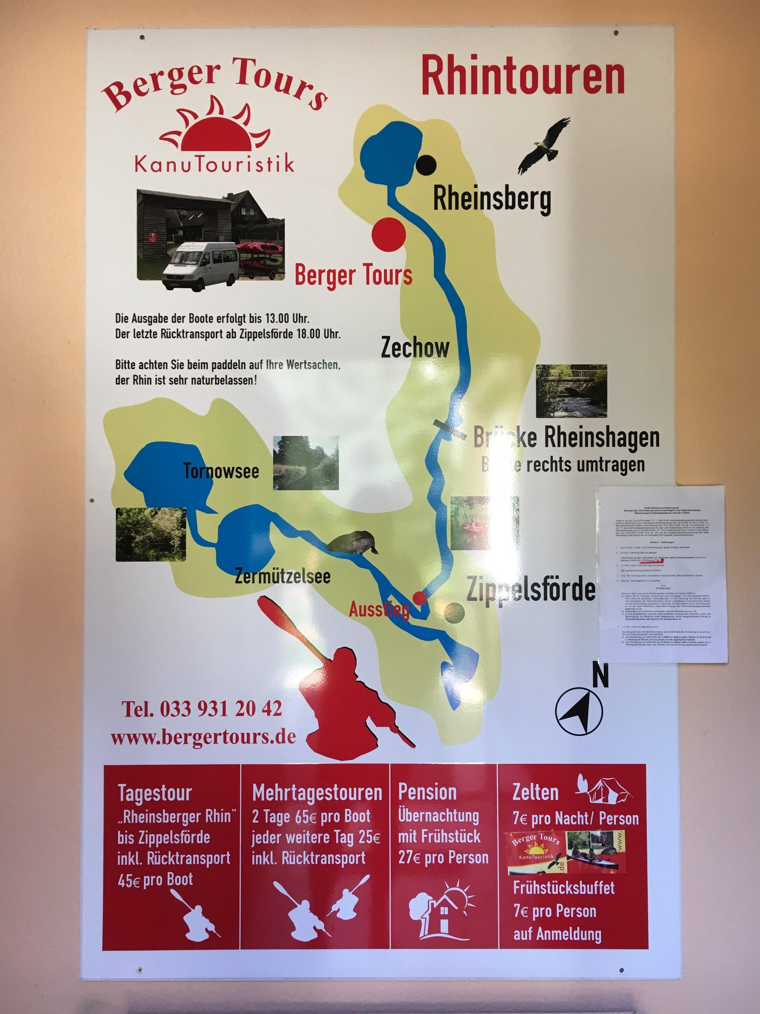Berger-Tours-Rheinsberg-3