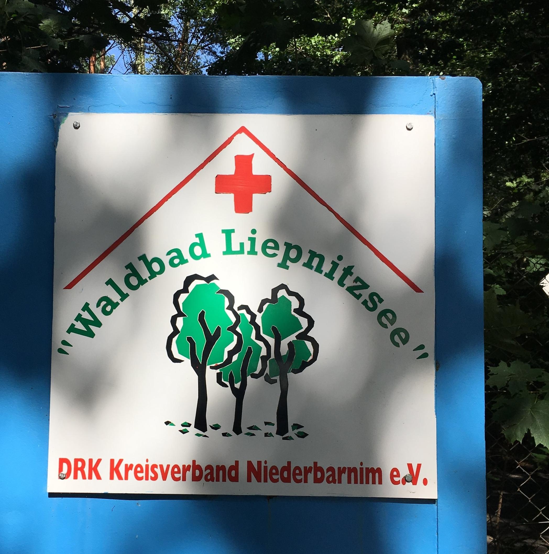 Waldbad-Liepnitzsee-1