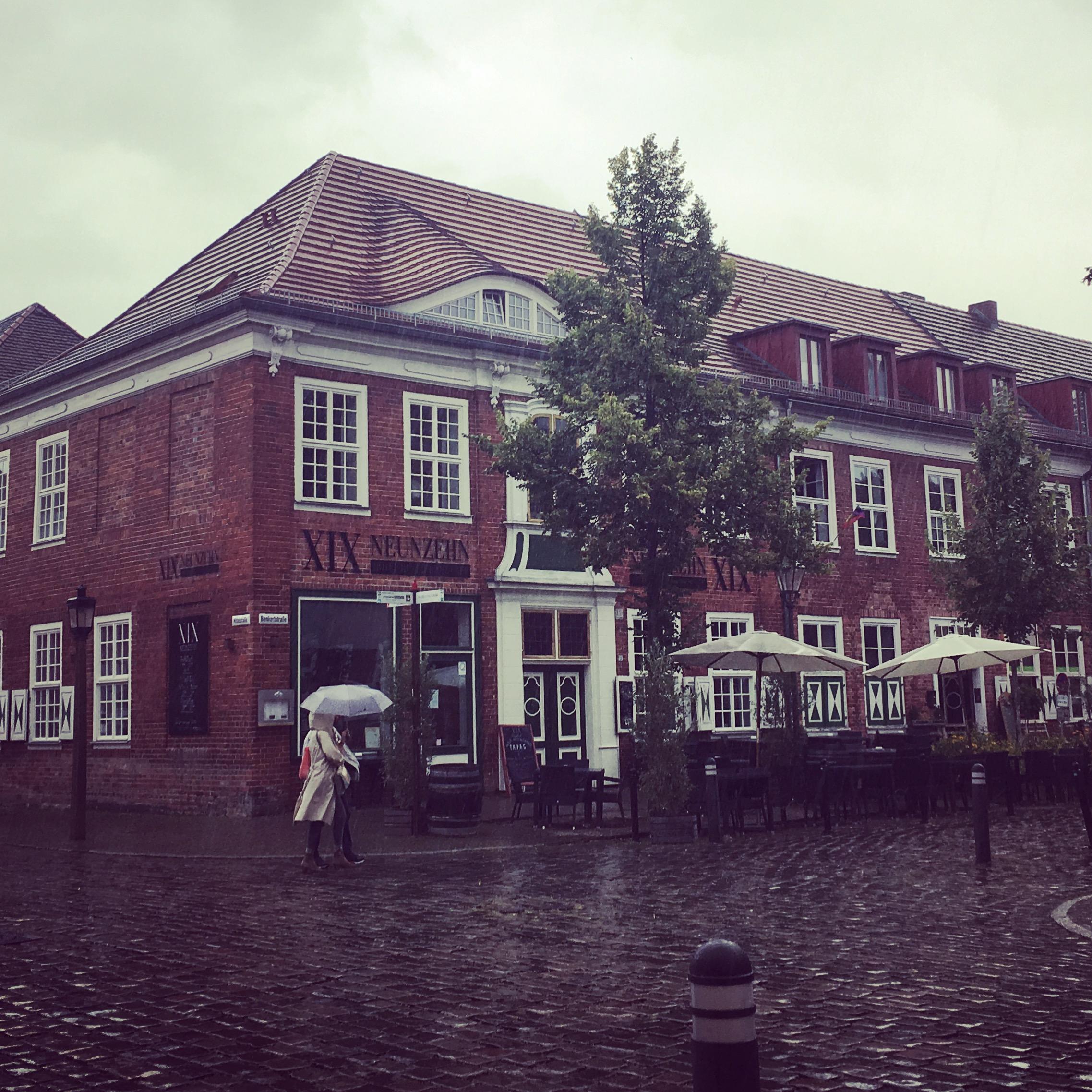 Potsdam-Holländisches-Viertel-1