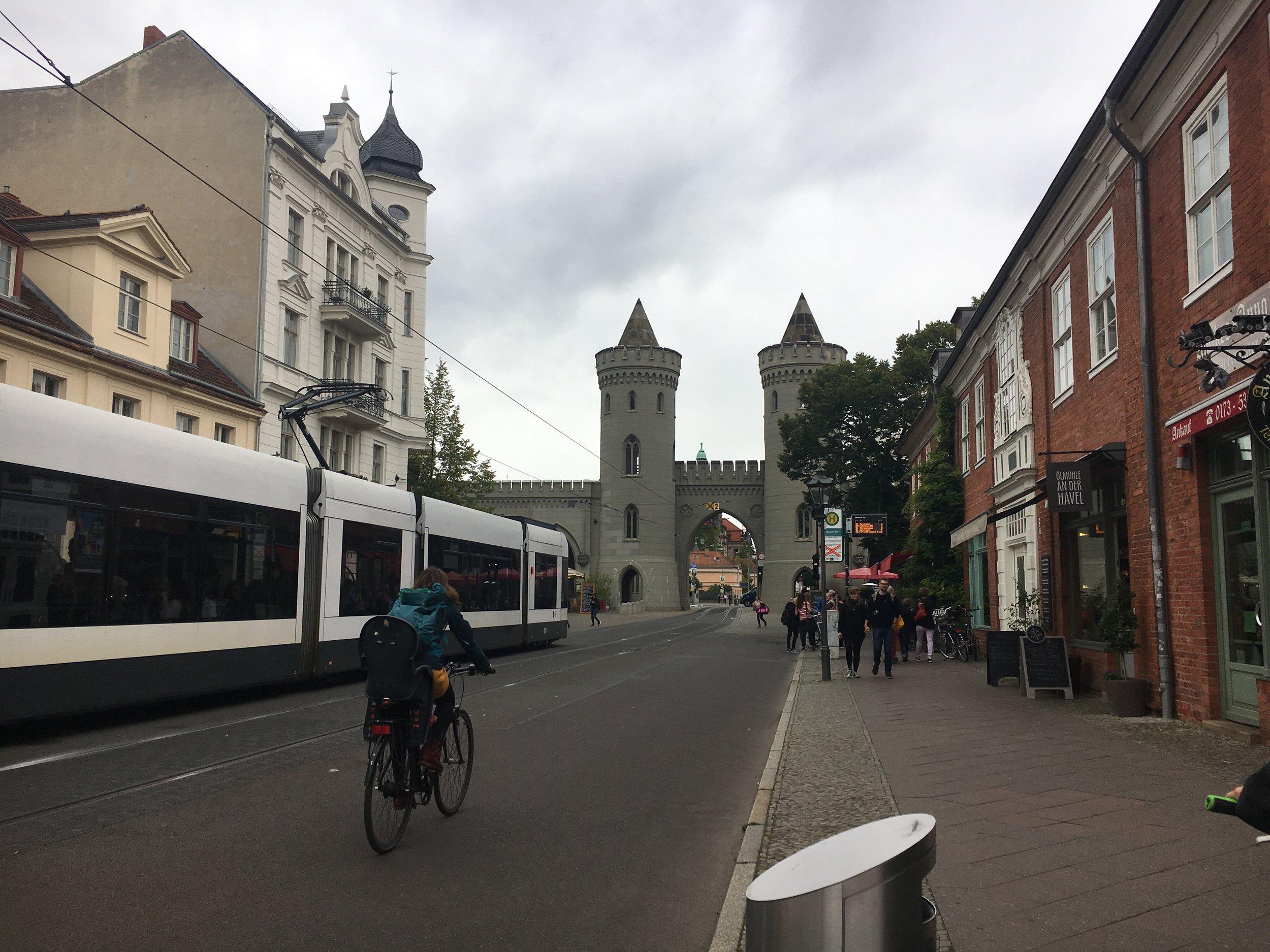 Potsdam-Holläandisches-Viertel-5