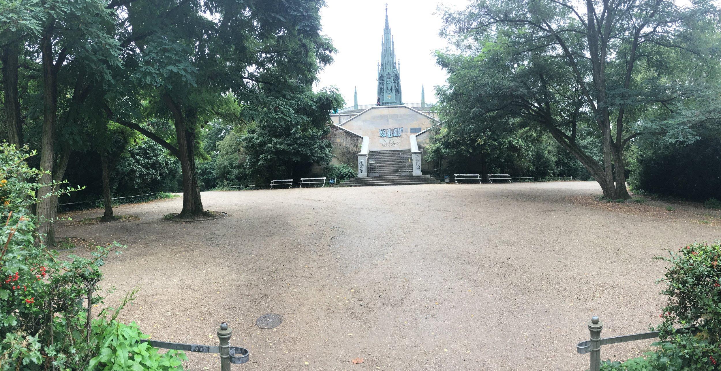 Berlin-Kreuzberg-Viktoria-Park-4
