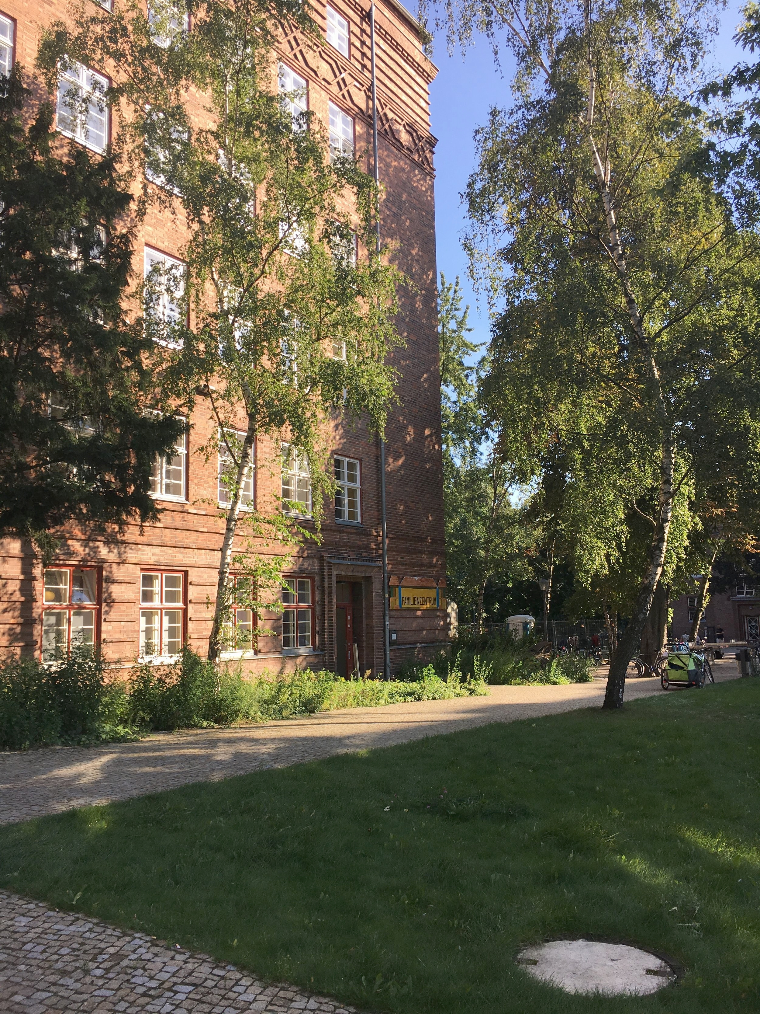 Kinderheim-Bethanien-Kreuzberg-Berlin-2