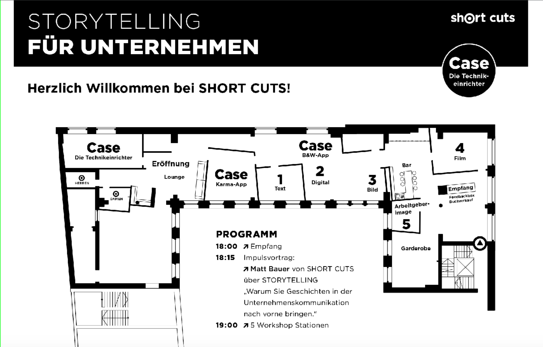 Short-Cuts_Storytelling-Workshop-Map