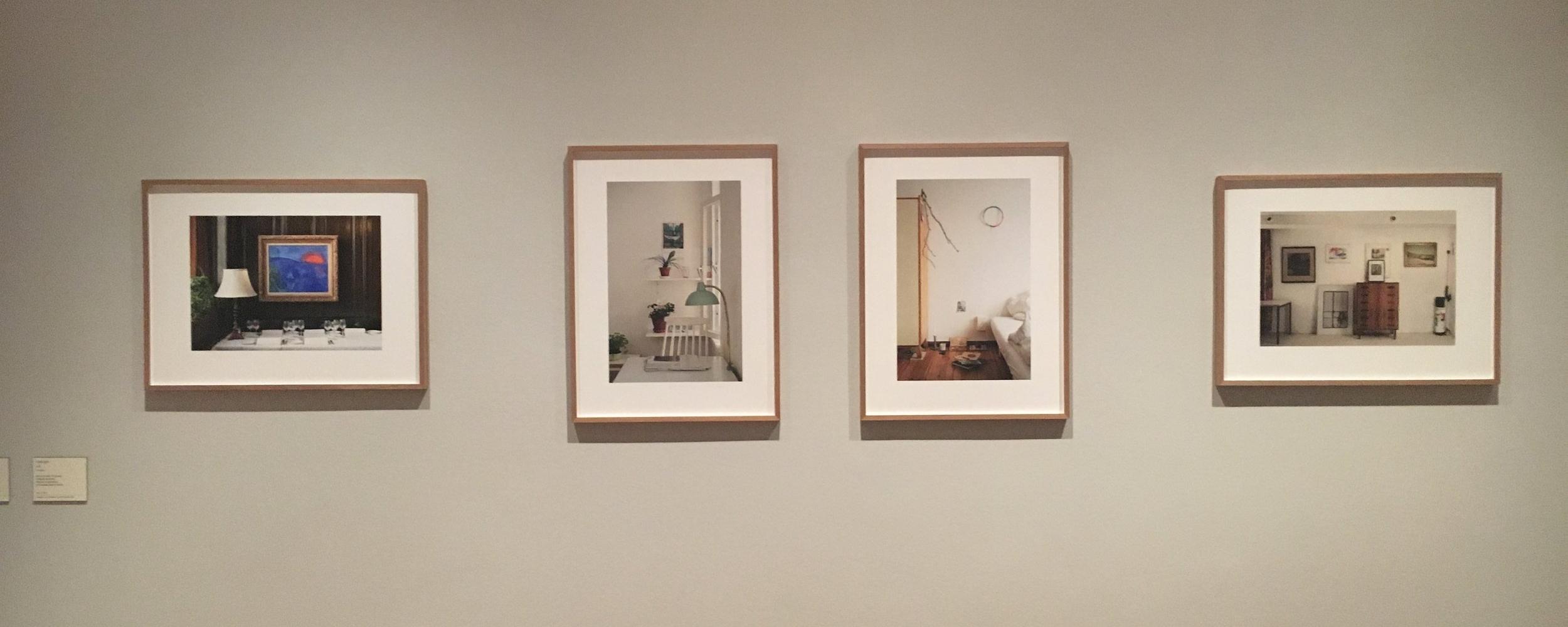 Berggruen-Museum_Marc-Chagall-Exhibition-2