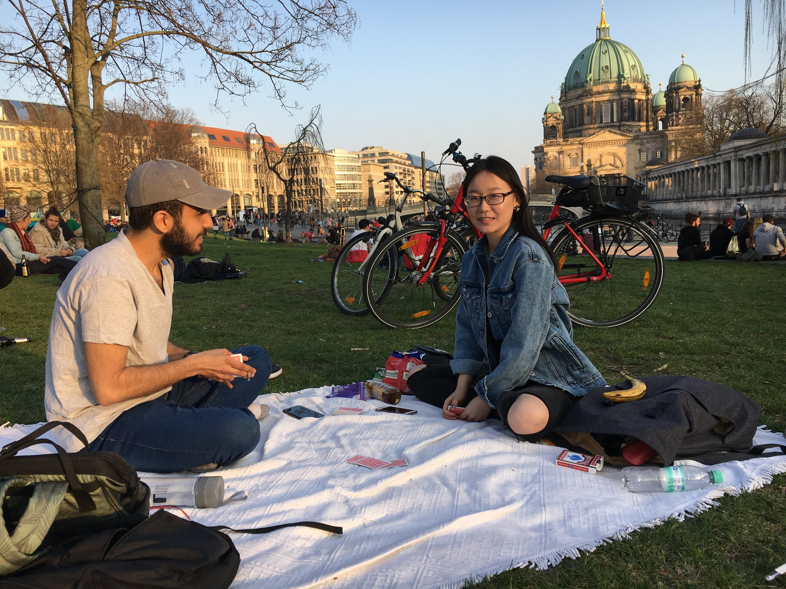 Berlin_Monbijou-Park-1
