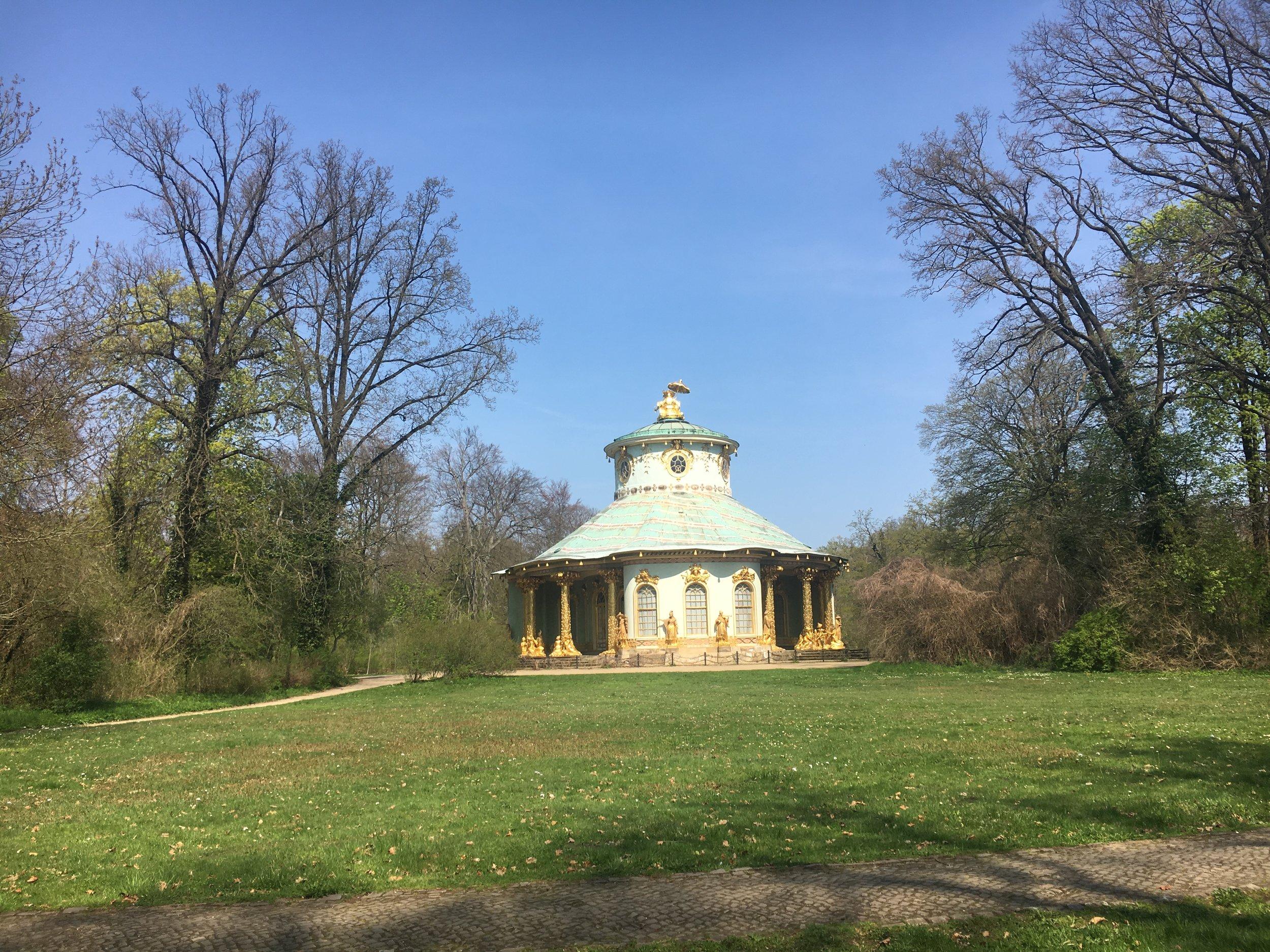 Berlin_Potsdam_Sanssouci-Park-2