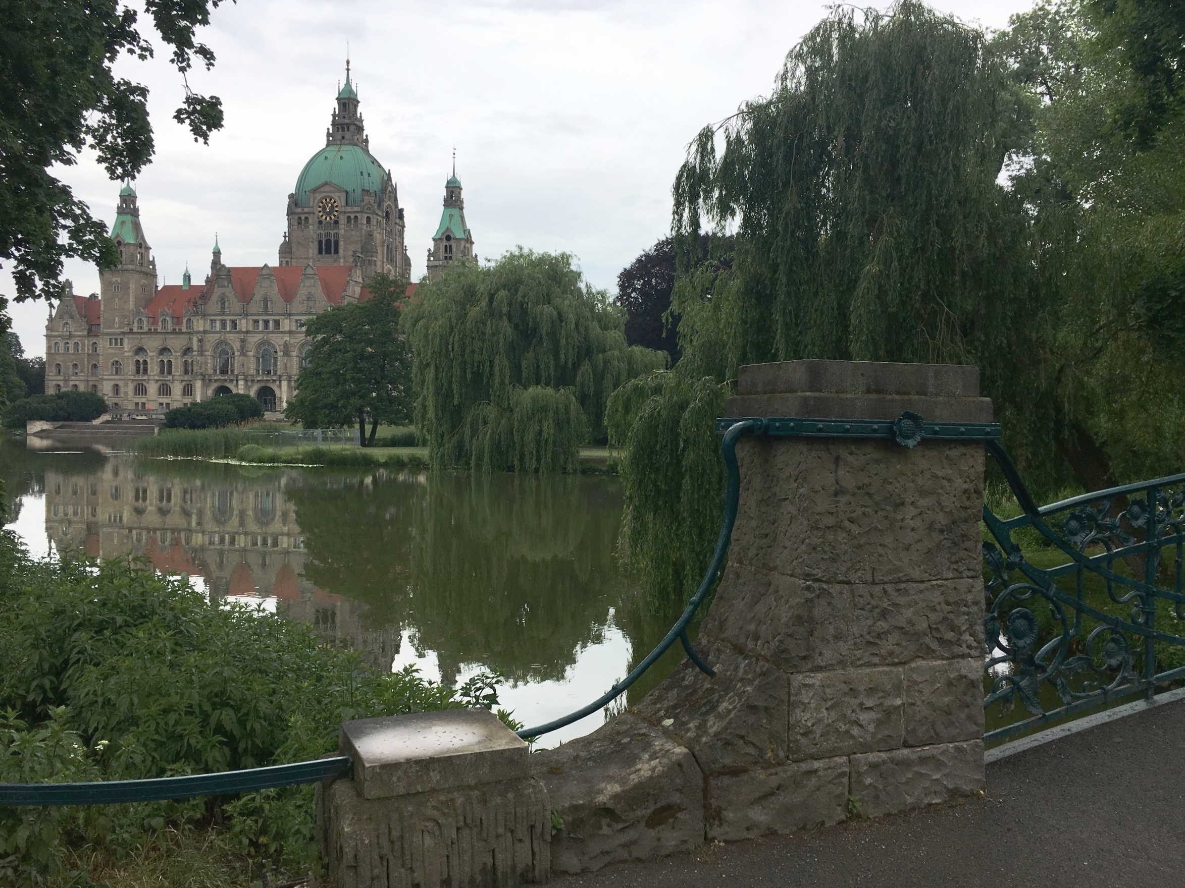Hannover_Maschsee_Neue-Rathaus-Hannover