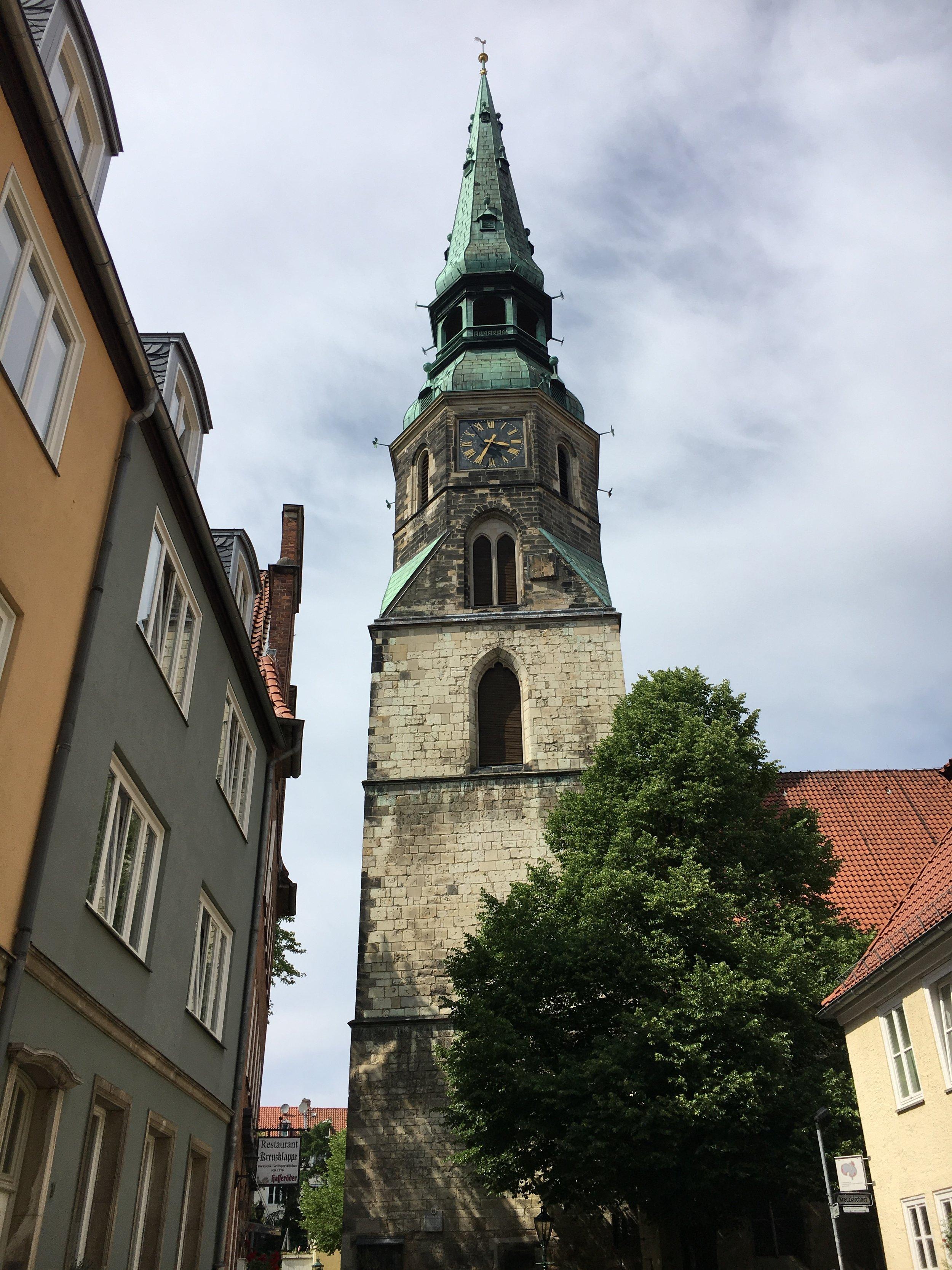Hannover_Altstadt-1