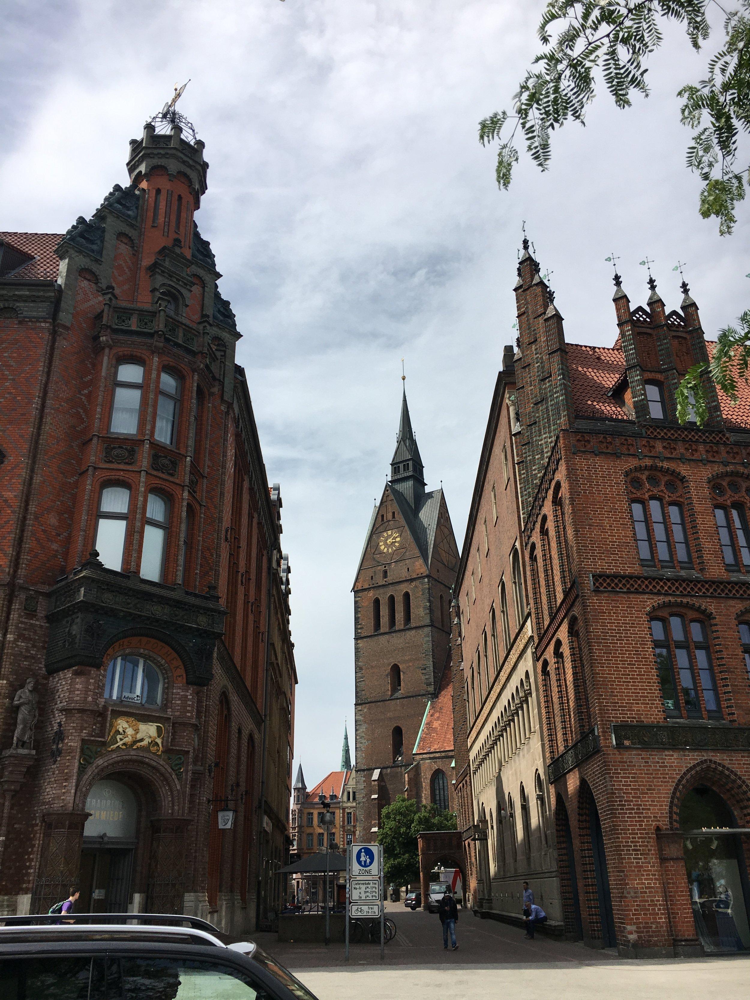 Hannover_Altstadt-2