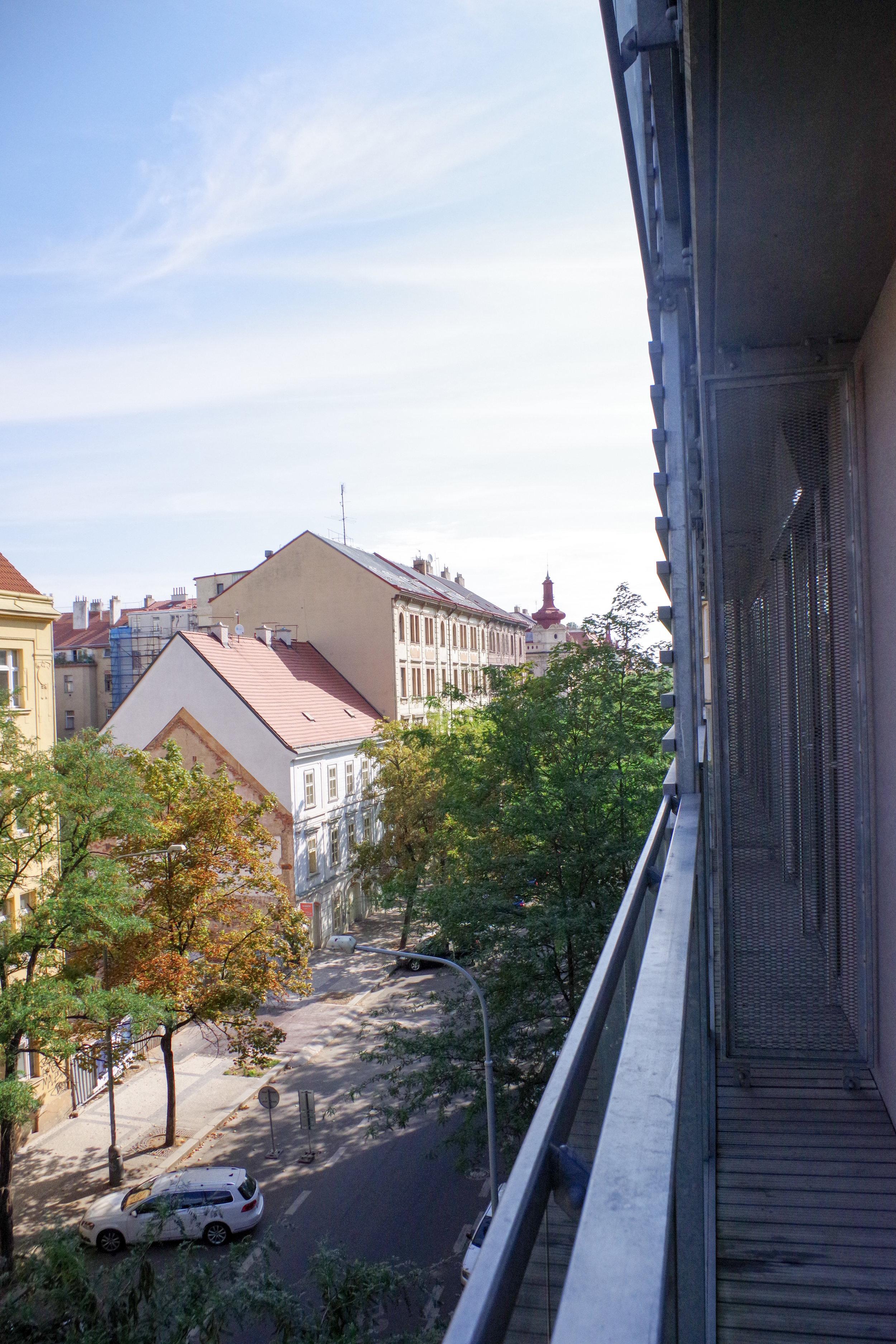 Prague_2018-3.jpg