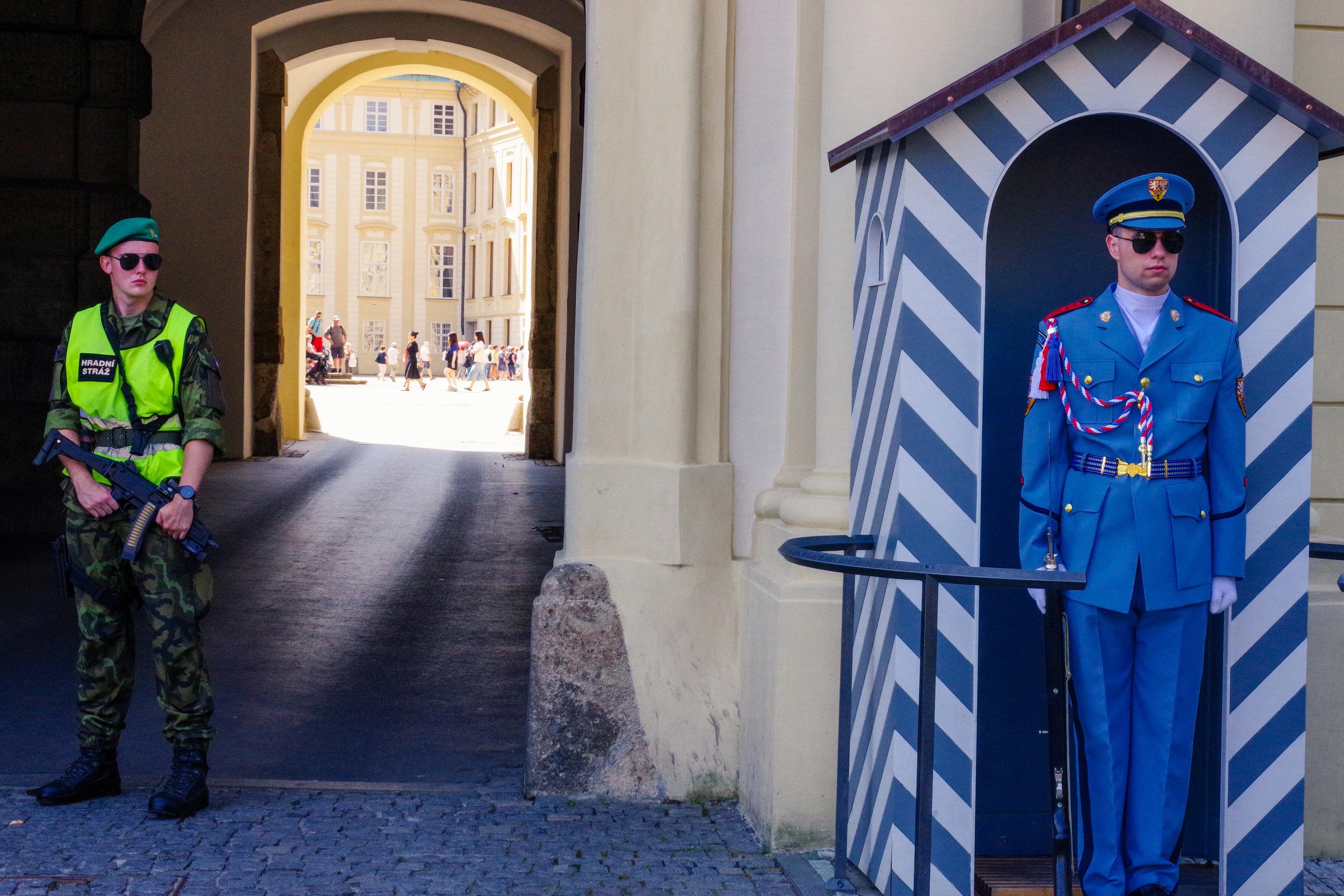Prague_2018-9.jpg