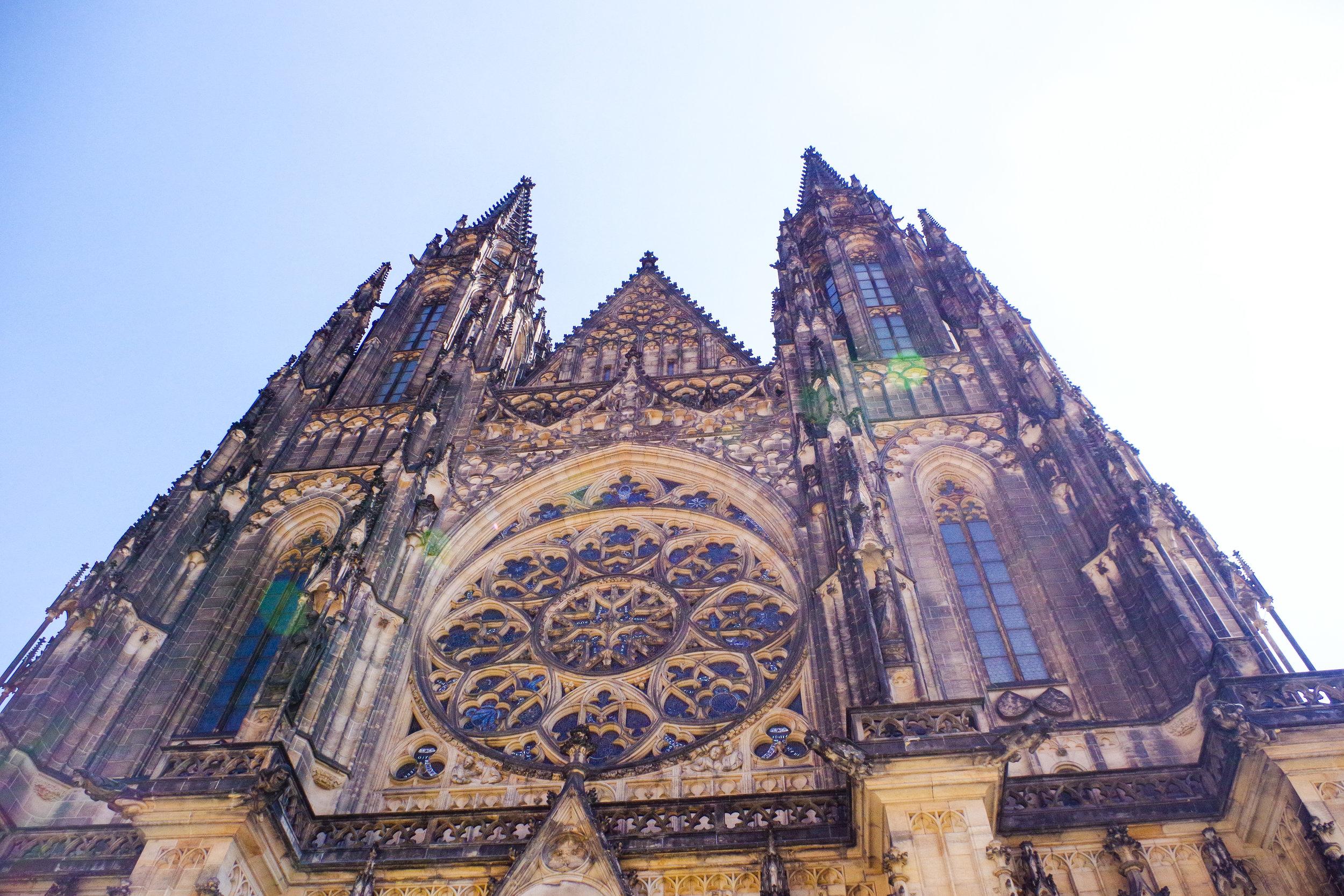 Prague_2018-11.jpg