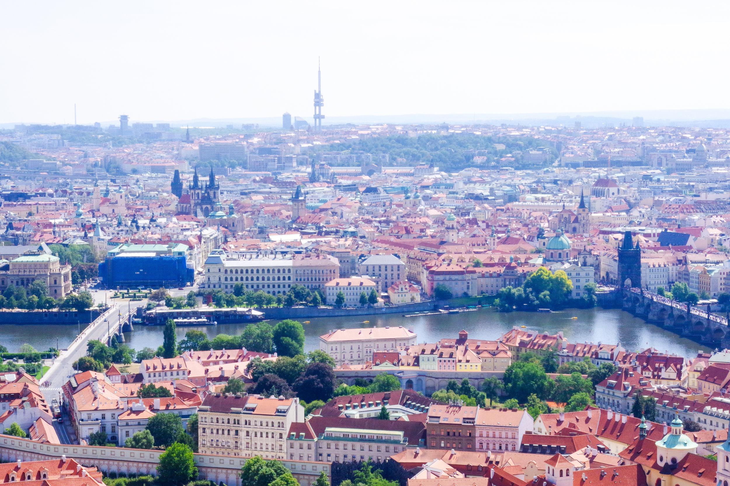 Prague_2018-34.jpg