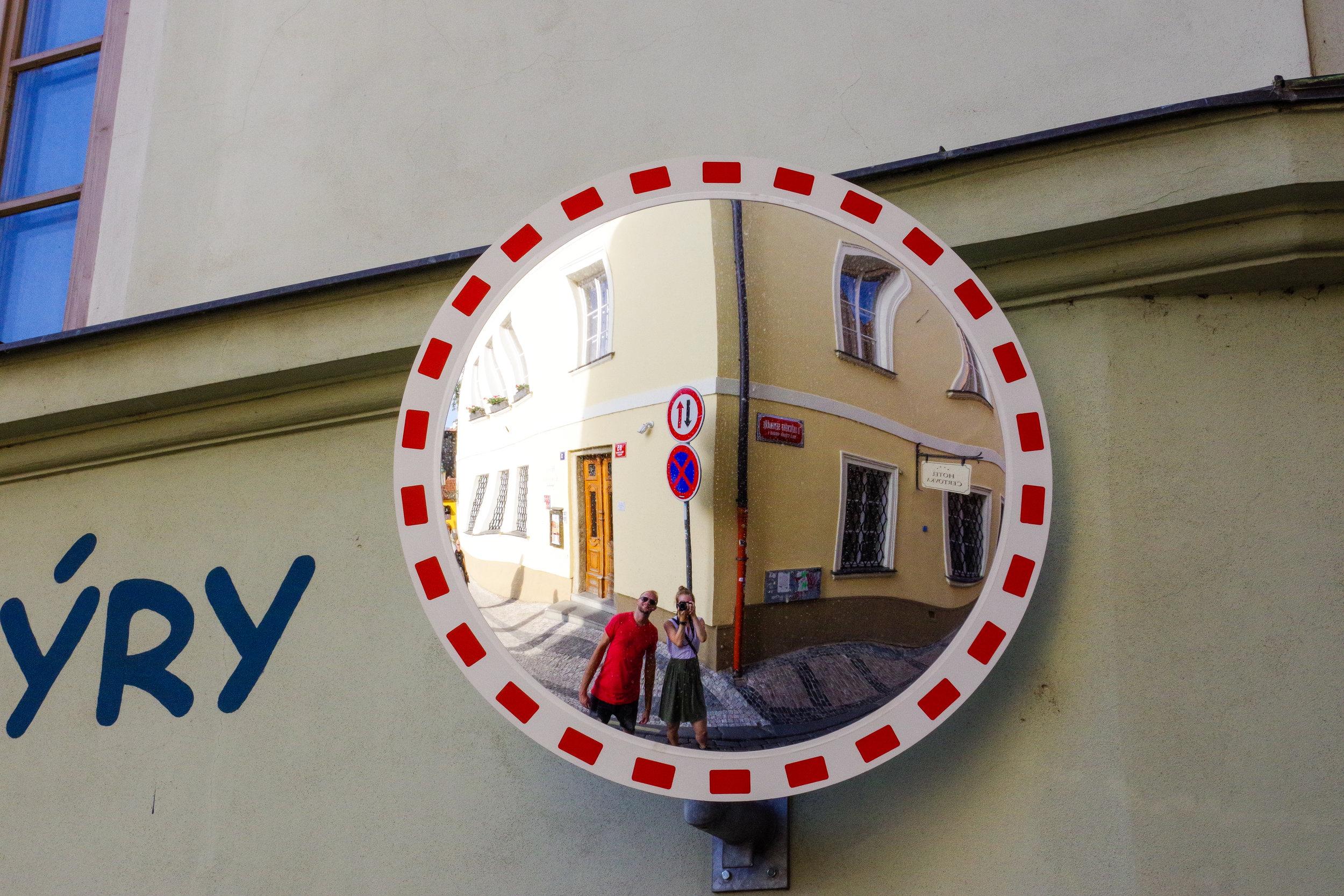 Prague_2018-226.jpg
