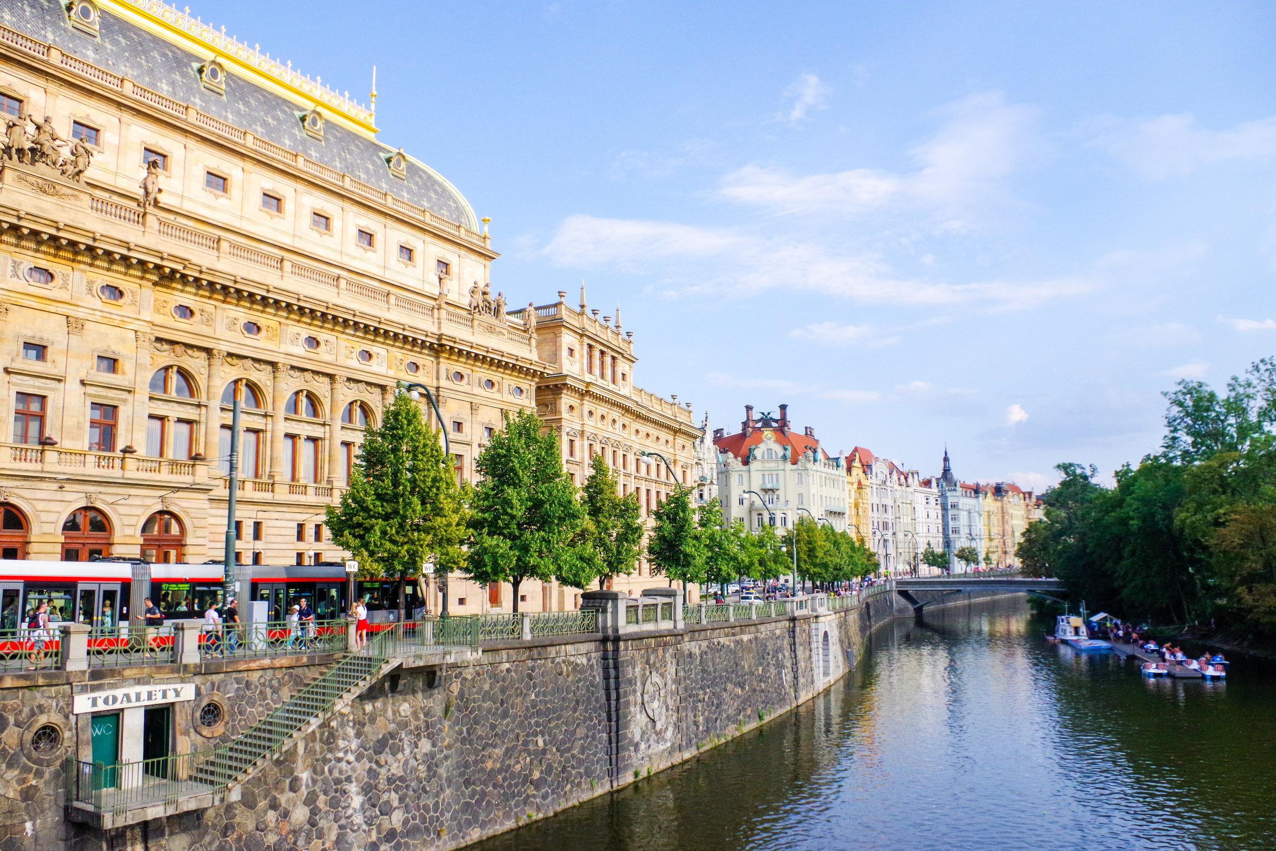 Prague_2018-334.jpg