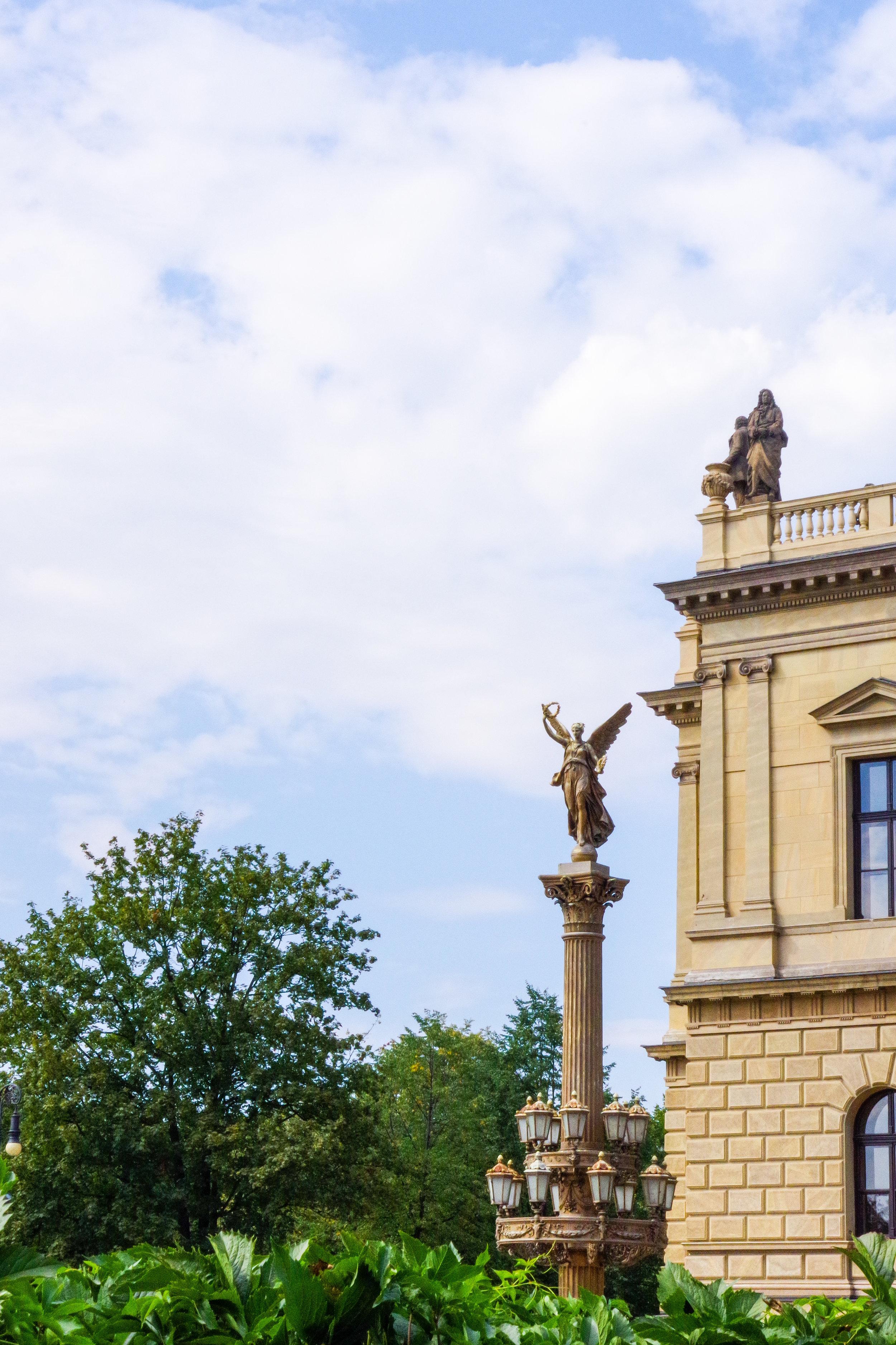 Prague_2018-320.jpg