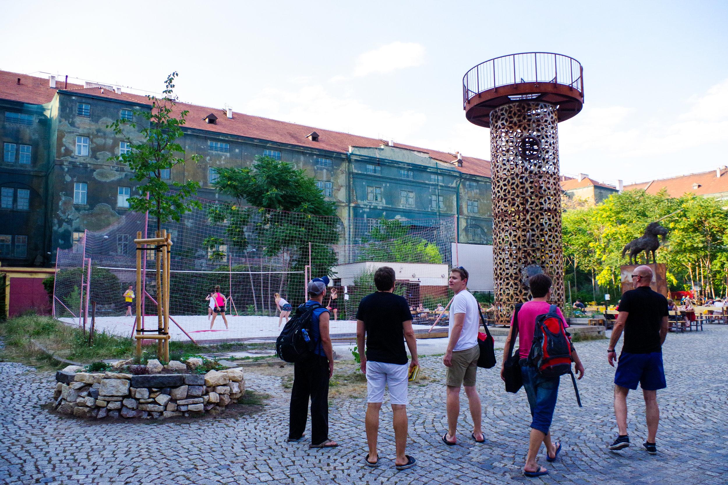 Prague_reduced-1.jpg