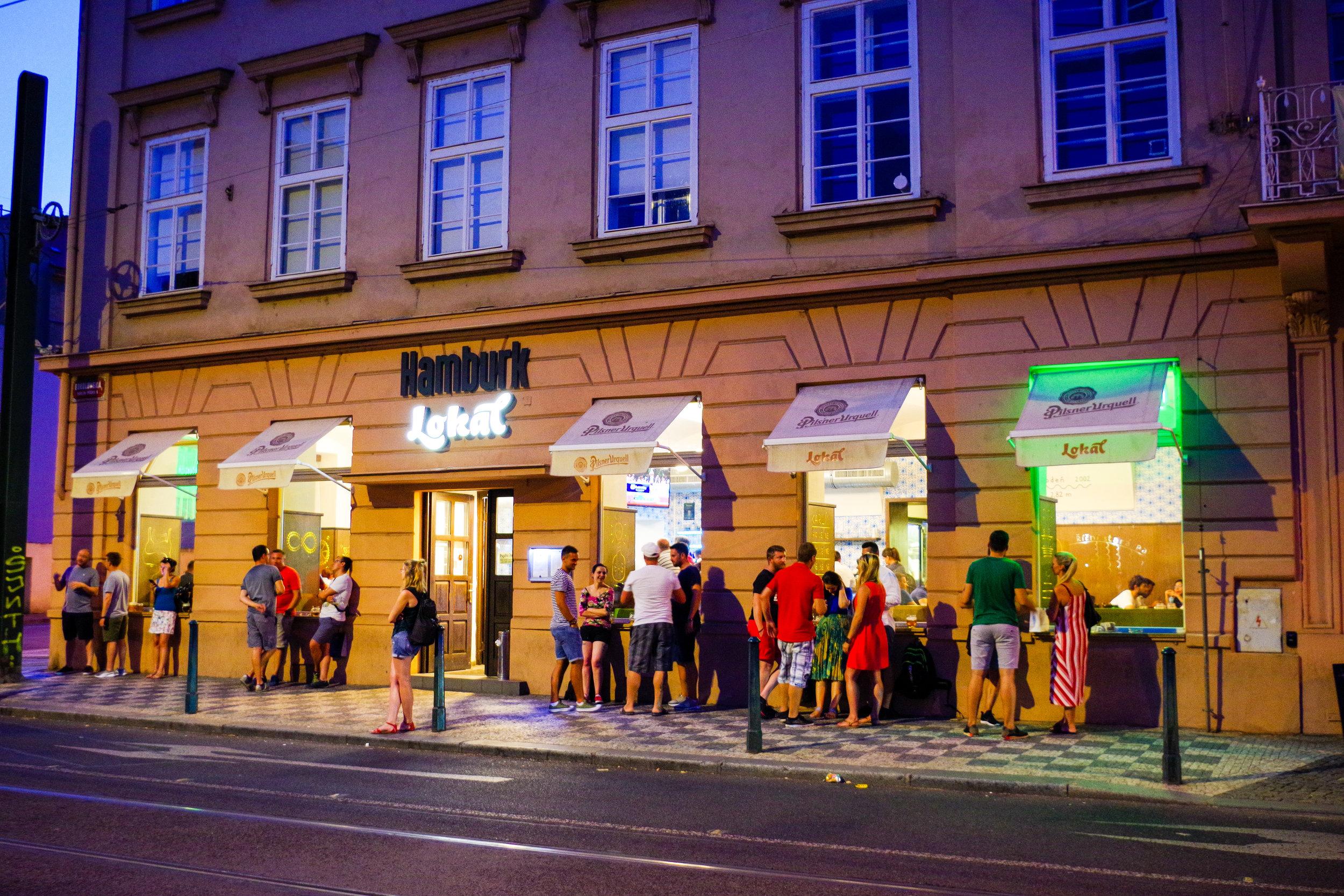Prague_reduced-2.jpg