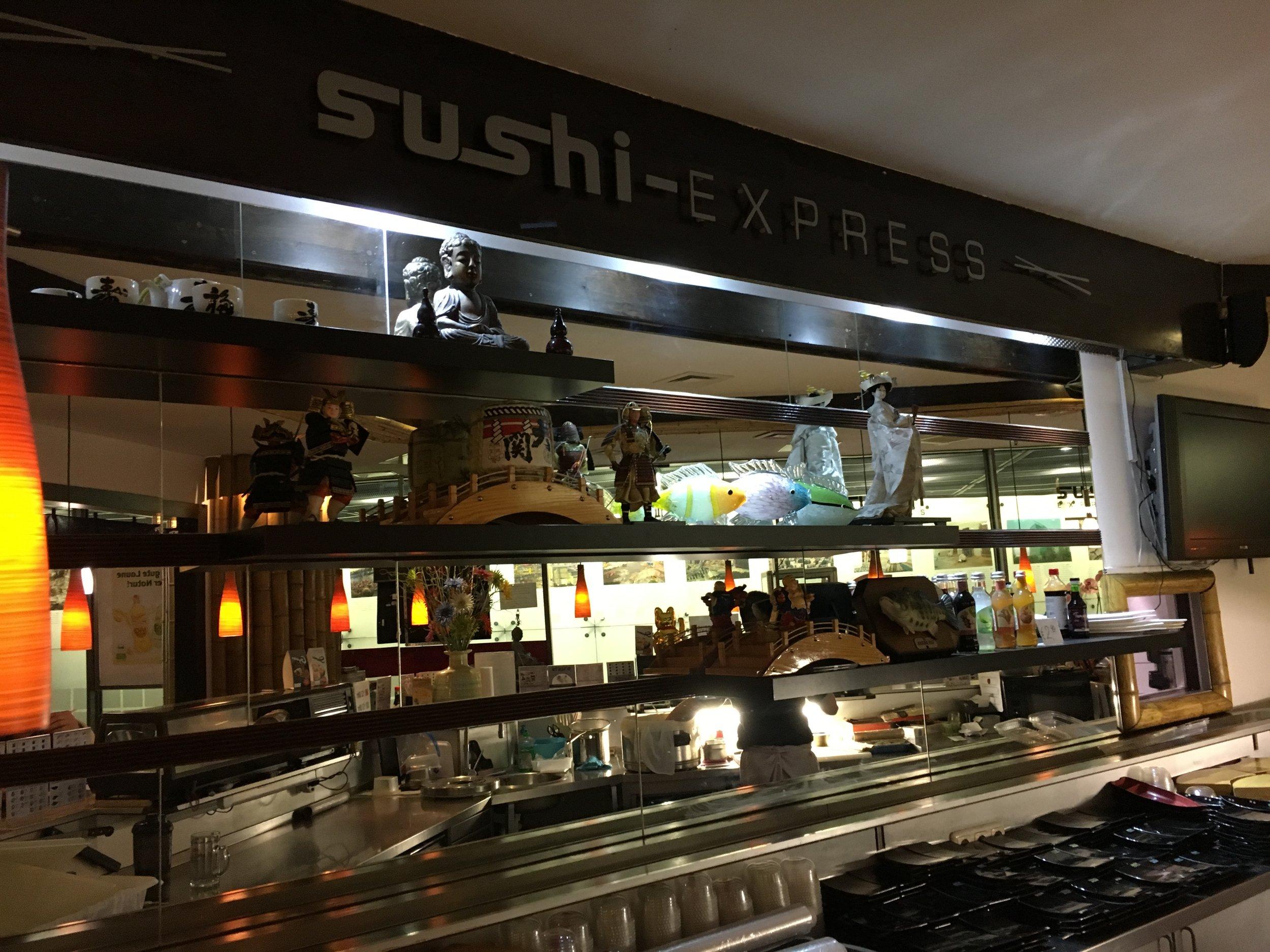 Sushi Express-2.jpeg