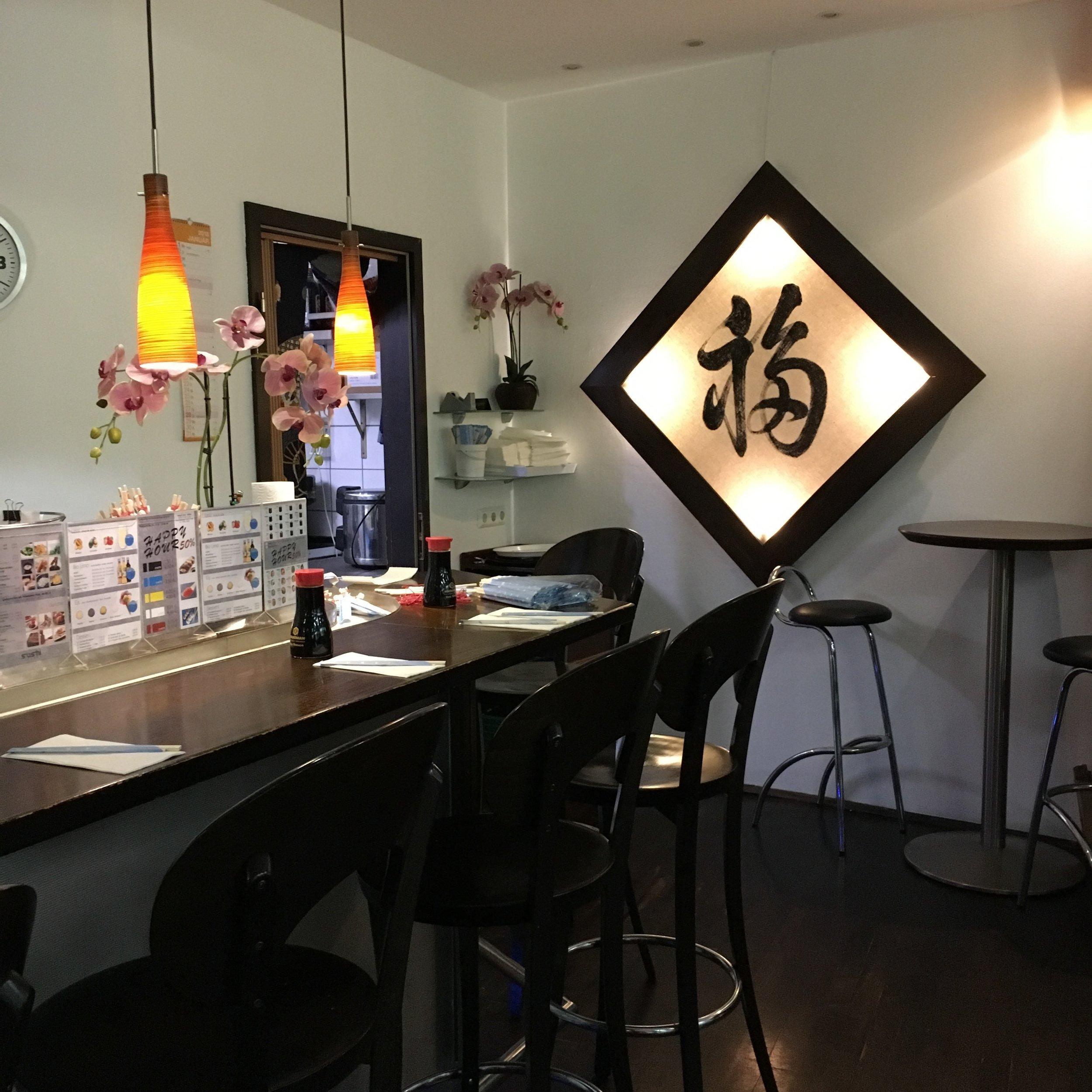 Sushi Express-3.jpeg