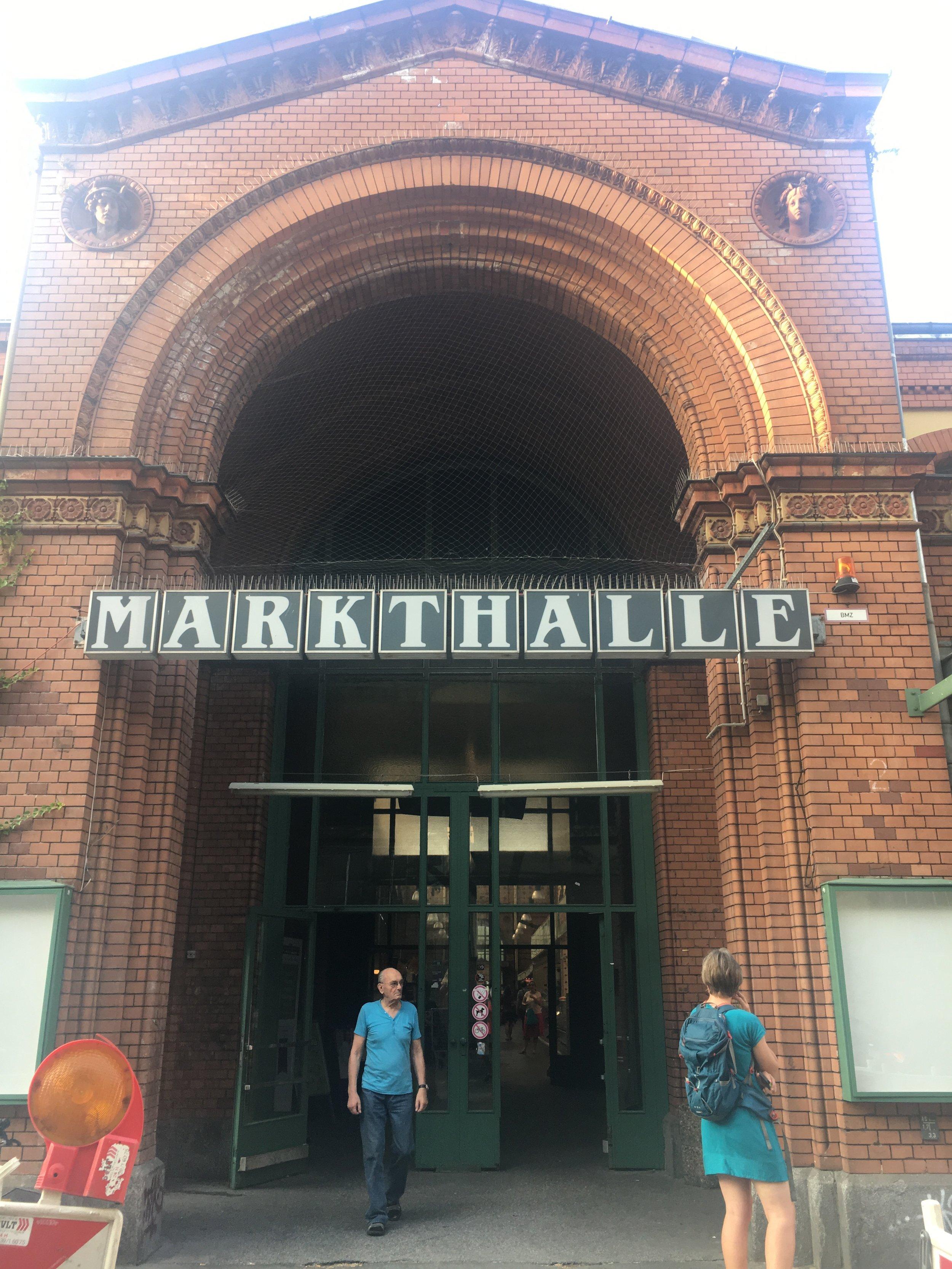Markthalle Neun-1.jpeg