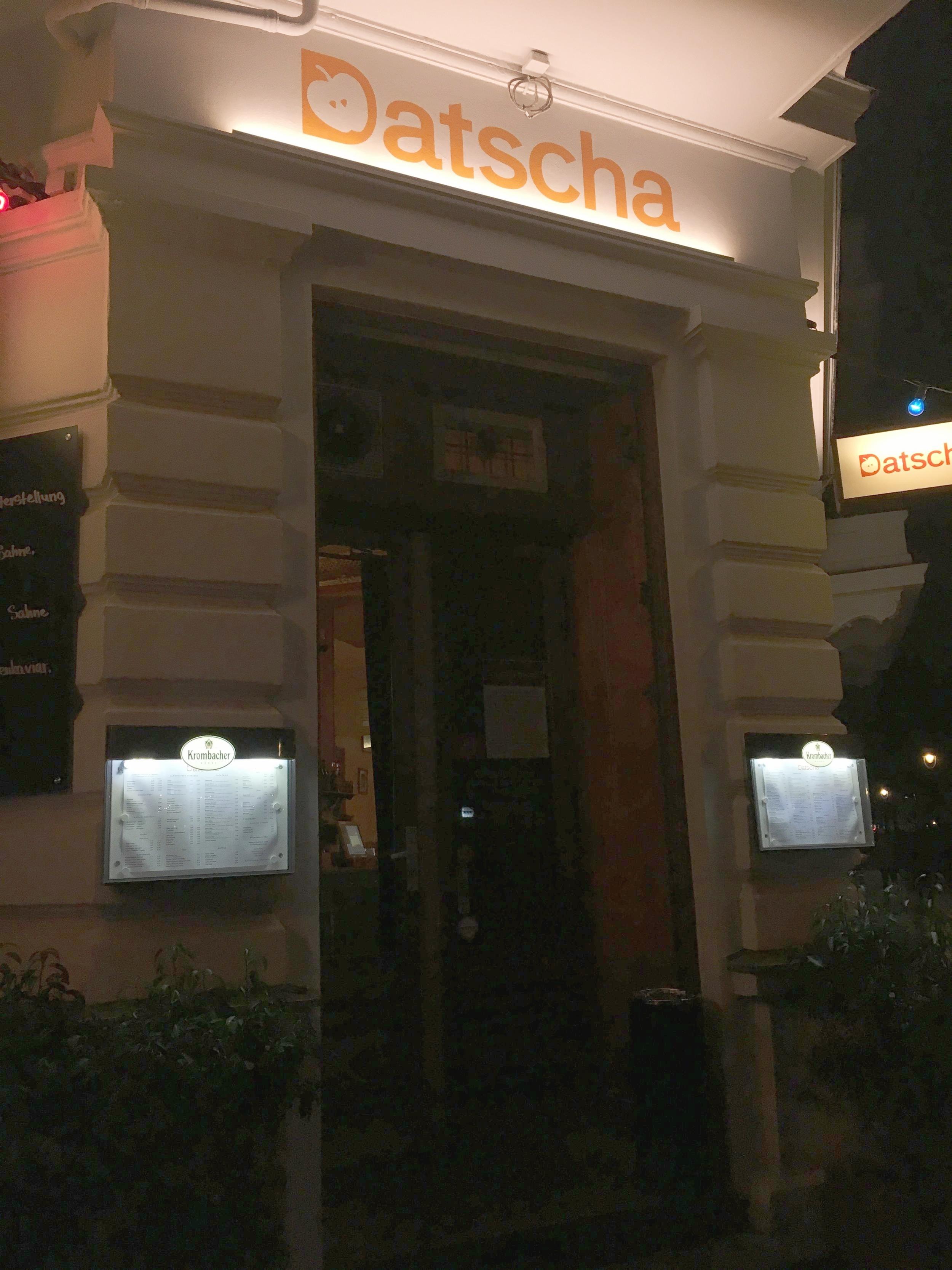 Datschka-1.jpeg