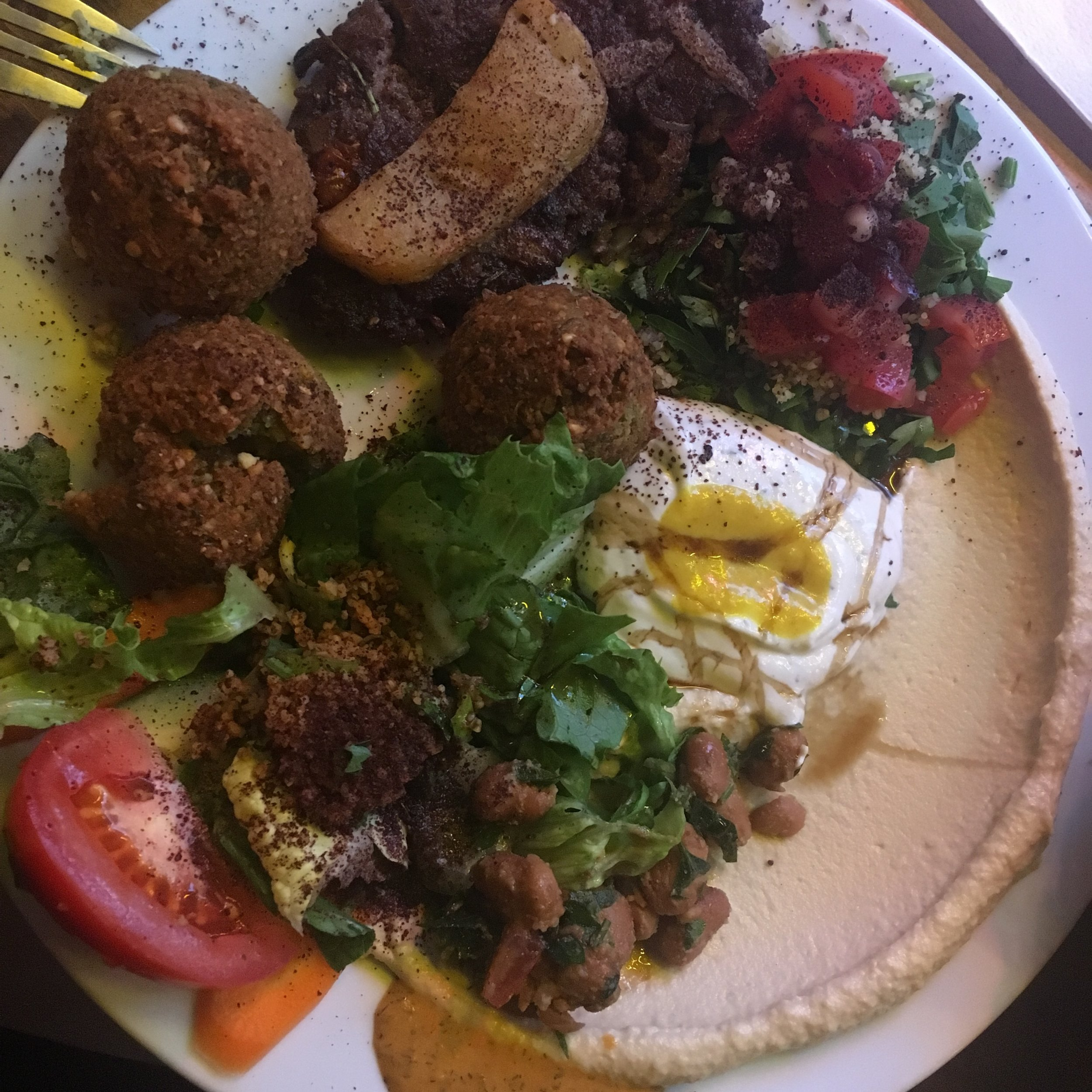 Falafel Berlin-1.jpeg