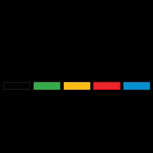 Auf-Ballhöhe_Logo.png
